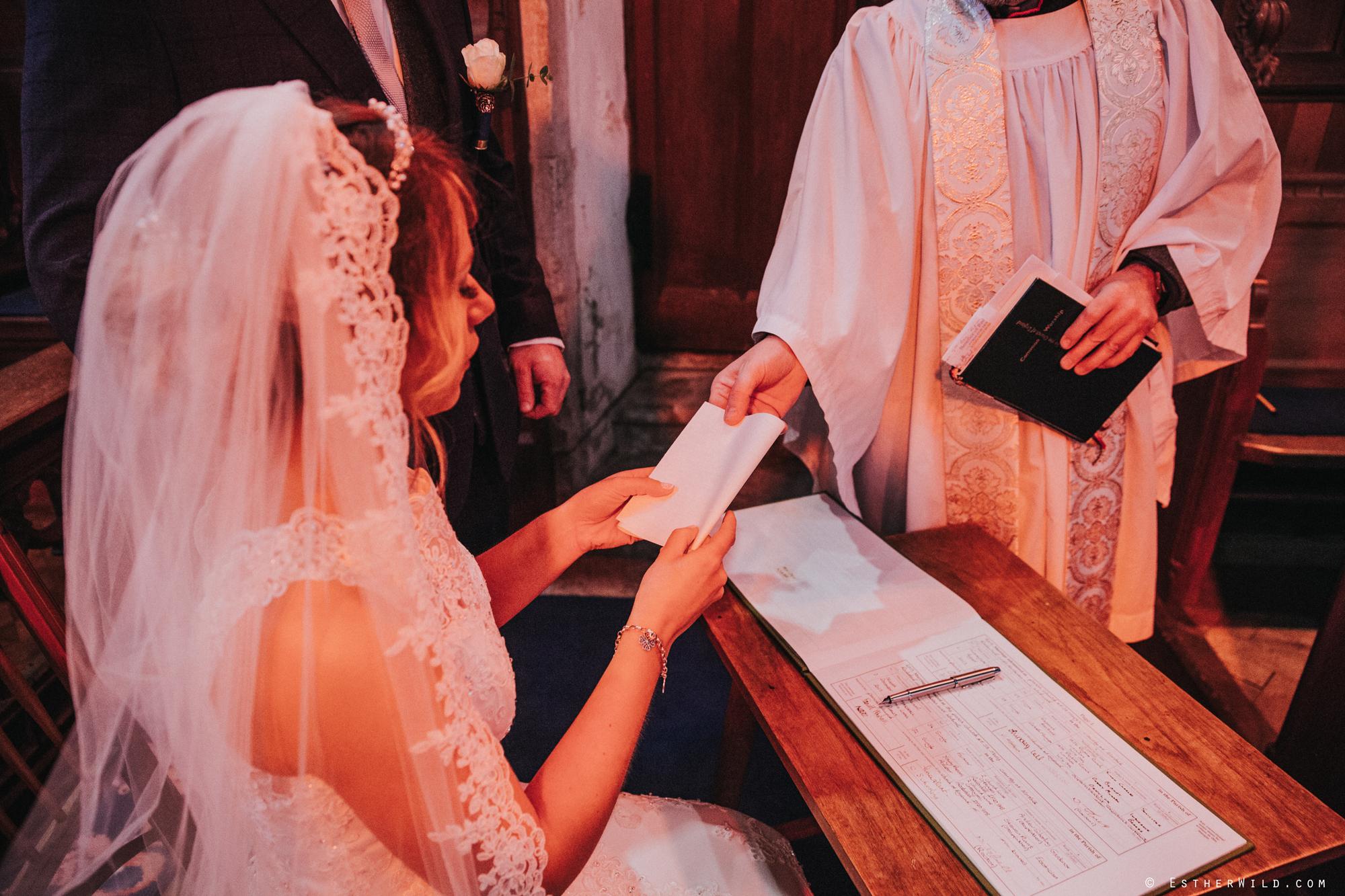Wedding_Photography_Diss_Gawdy_Hall_Redenhall_Church_Norfolk_Winter_Esther_Wild_Copyright_IMG_1310.jpg