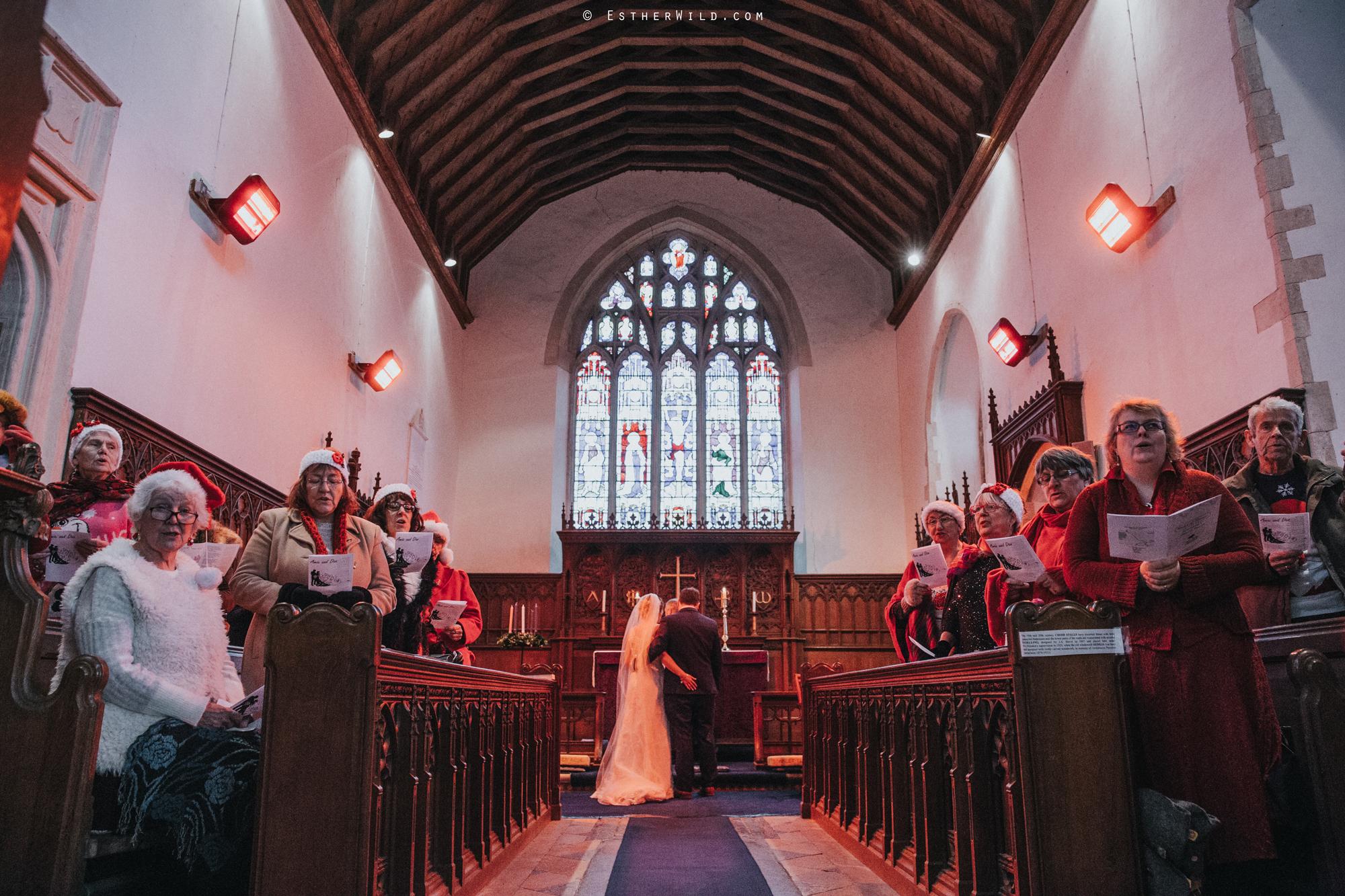 Wedding_Photography_Diss_Gawdy_Hall_Redenhall_Church_Norfolk_Winter_Esther_Wild_Copyright_IMG_1329.jpg