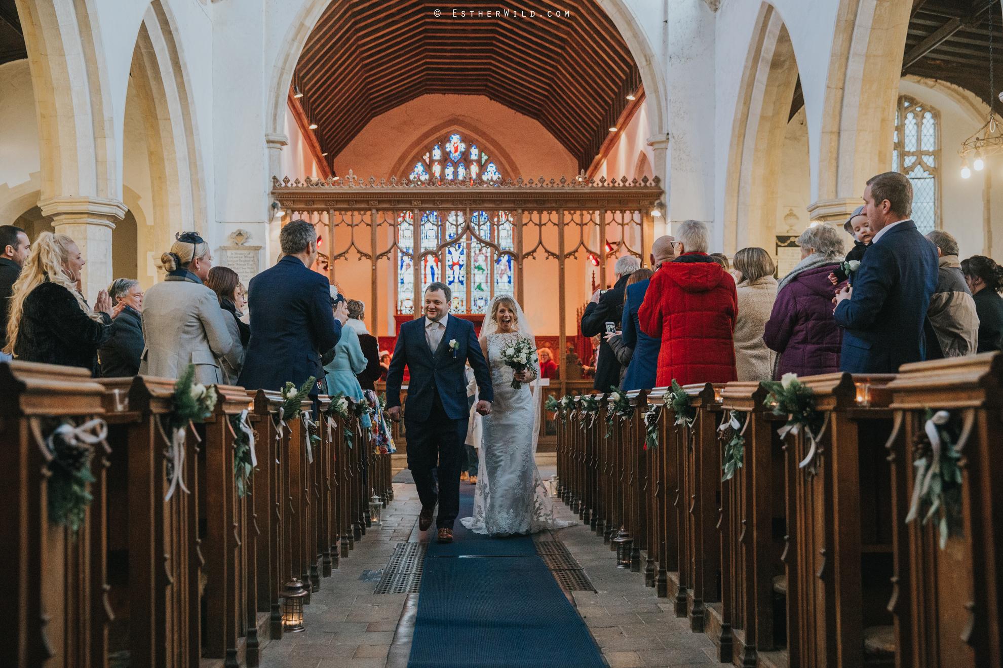Wedding_Photography_Diss_Gawdy_Hall_Redenhall_Church_Norfolk_Winter_Esther_Wild_Copyright_IMG_1372.jpg