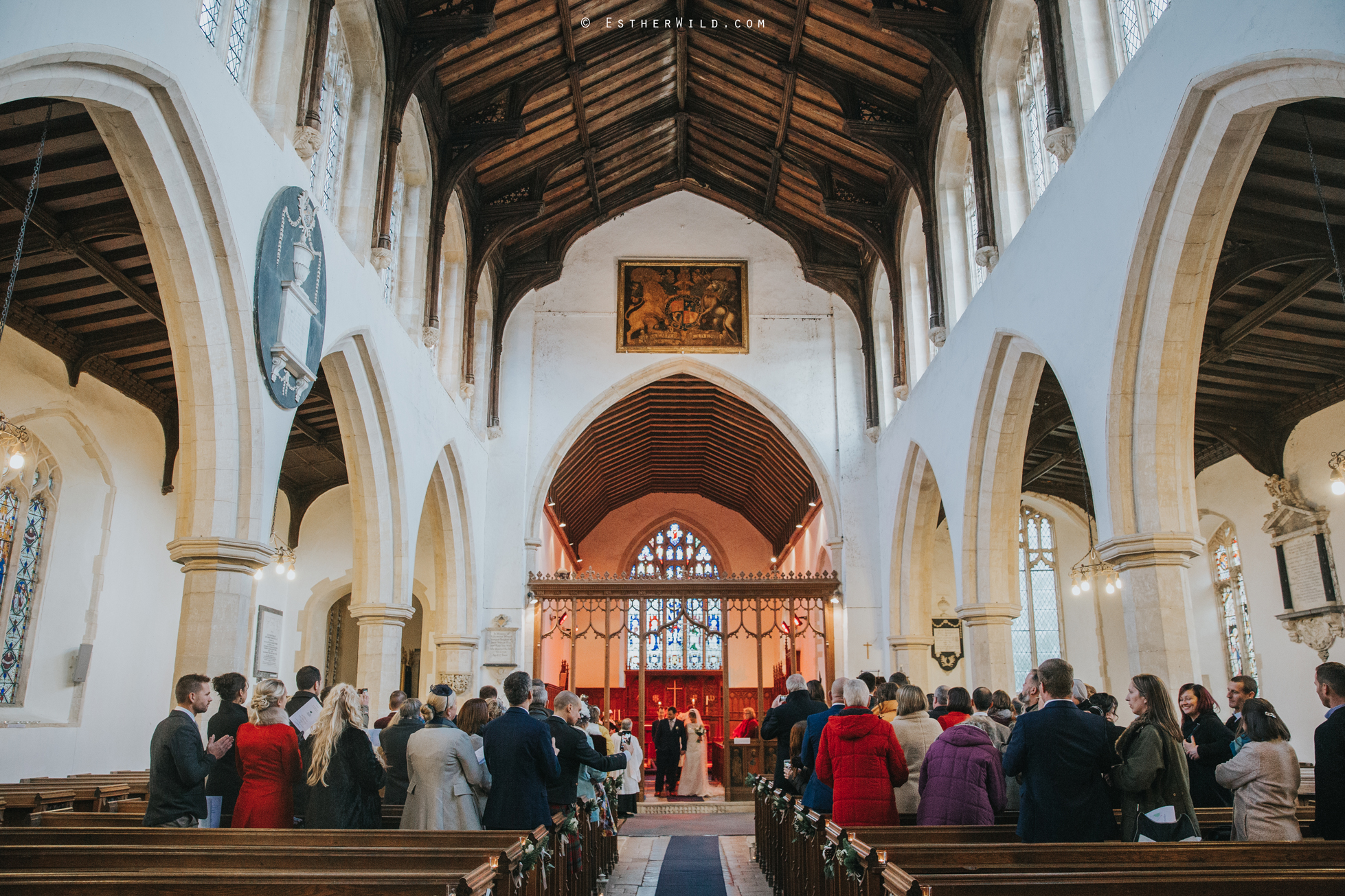 Wedding_Photography_Diss_Gawdy_Hall_Redenhall_Church_Norfolk_Winter_Esther_Wild_Copyright_IMG_1357.jpg