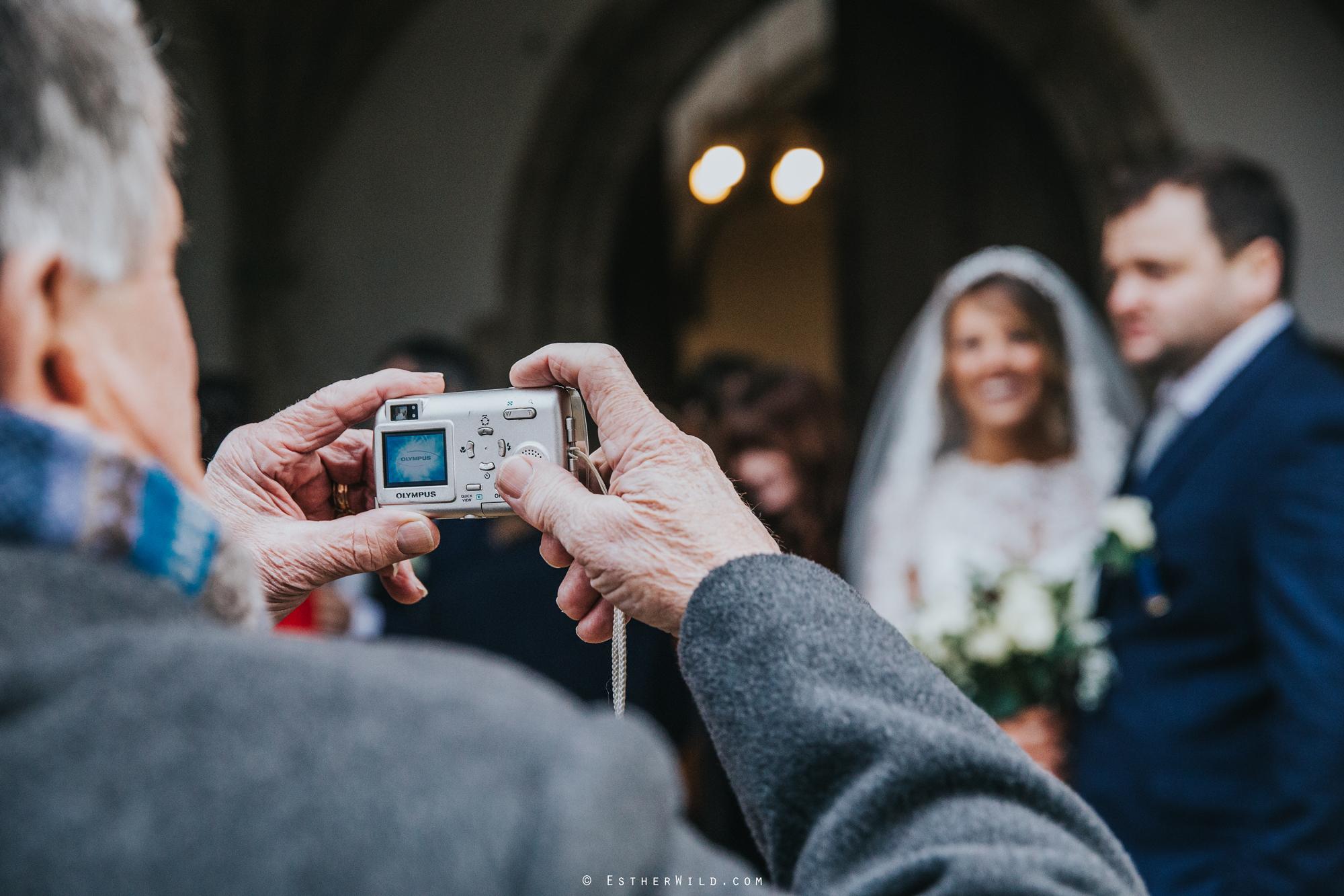 Wedding_Photography_Diss_Gawdy_Hall_Redenhall_Church_Norfolk_Winter_Esther_Wild_Copyright_IMG_1419.jpg