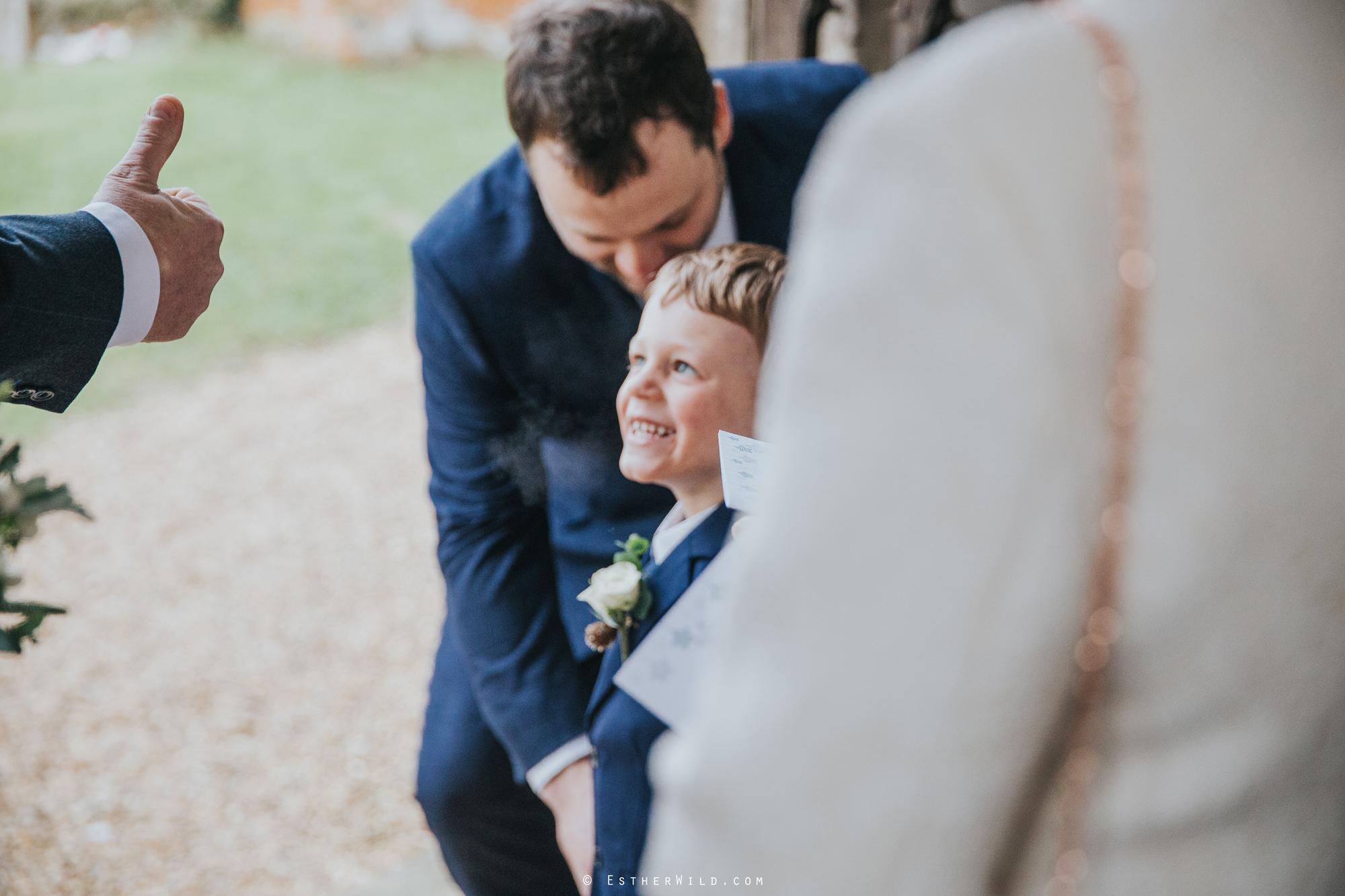 Wedding_Photography_Diss_Gawdy_Hall_Redenhall_Church_Norfolk_Winter_Esther_Wild_Copyright_IMG_1402.jpg