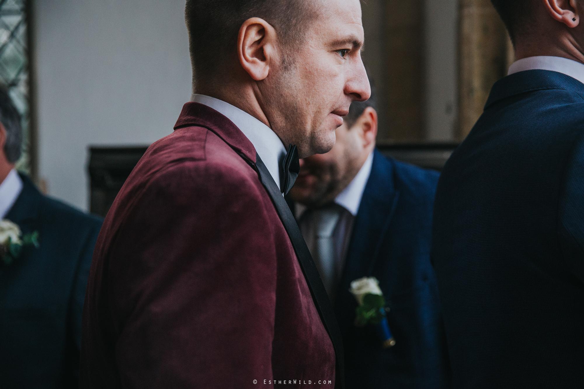 Wedding_Photography_Diss_Gawdy_Hall_Redenhall_Church_Norfolk_Winter_Esther_Wild_Copyright_IMG_1434.jpg
