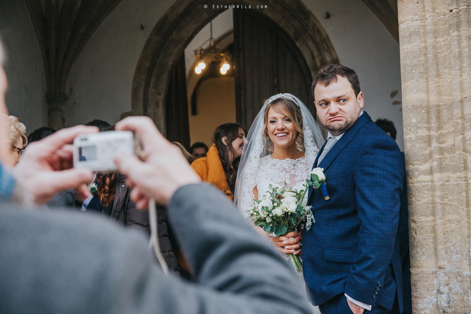 Wedding_Photography_Diss_Gawdy_Hall_Redenhall_Church_Norfolk_Winter_Esther_Wild_Copyright_IMG_1421.jpg