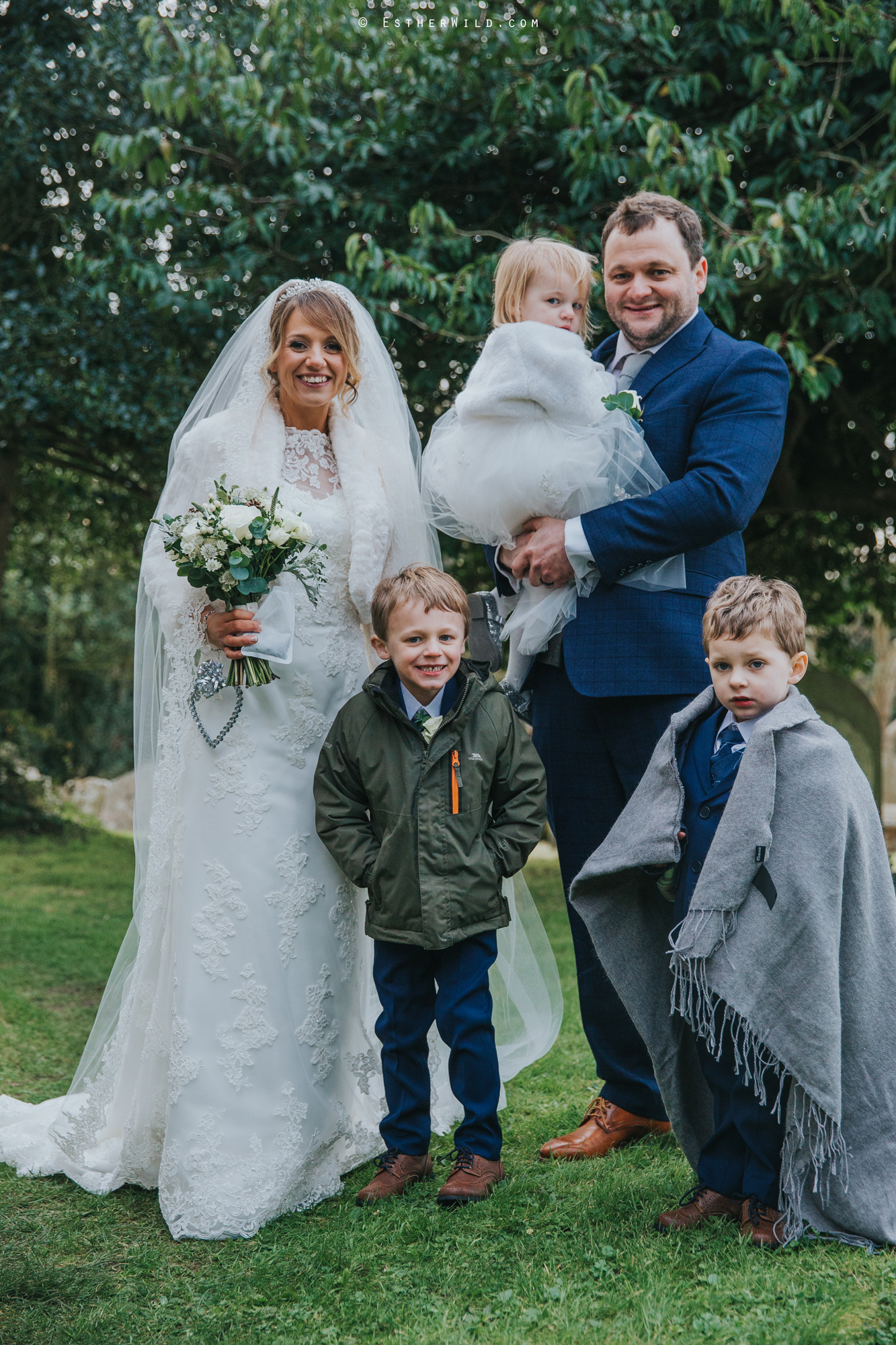 Wedding_Photography_Diss_Gawdy_Hall_Redenhall_Church_Norfolk_Winter_Esther_Wild_Copyright_IMG_1466.jpg