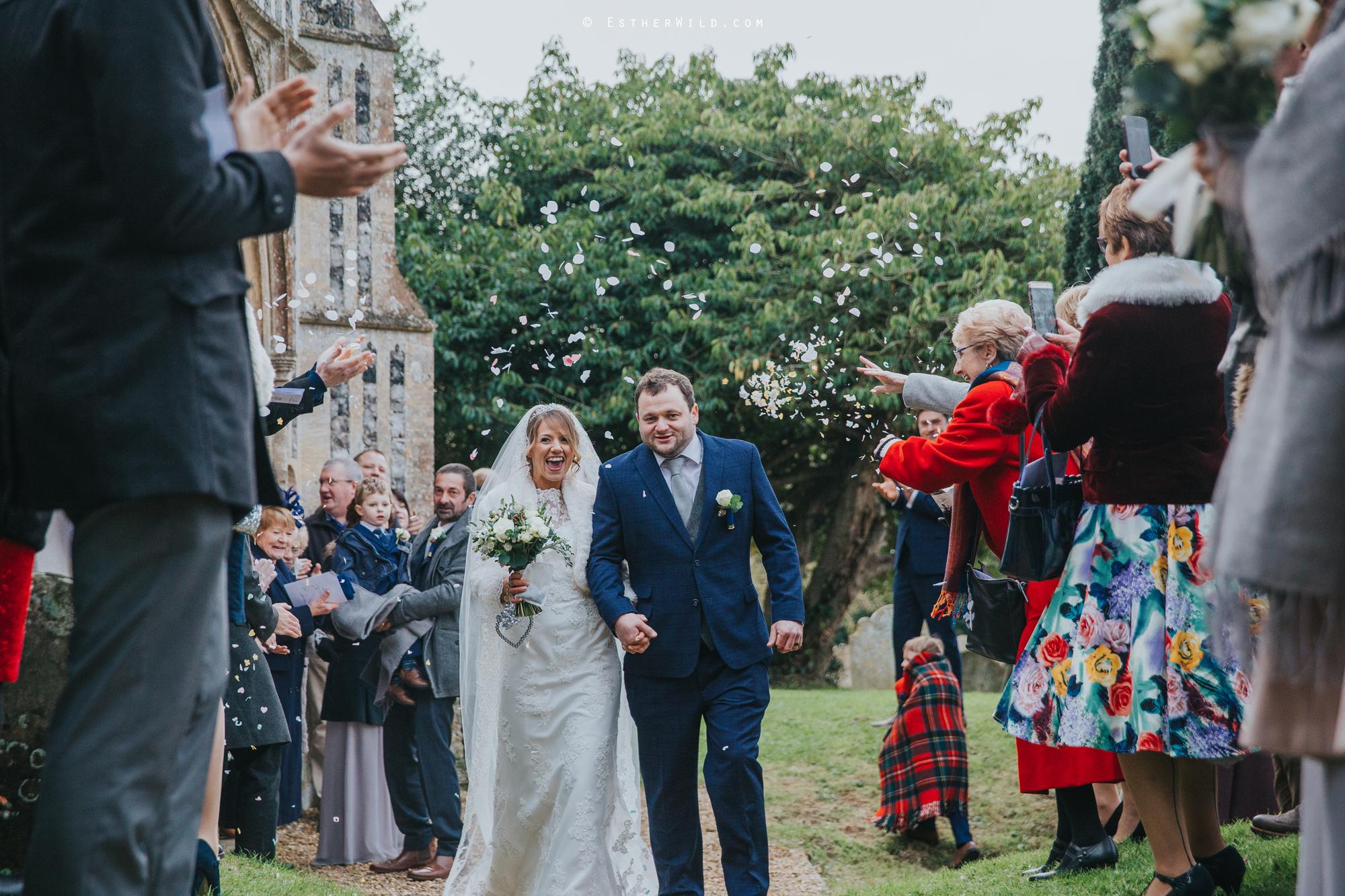 Wedding_Photography_Diss_Gawdy_Hall_Redenhall_Church_Norfolk_Winter_Esther_Wild_Copyright_IMG_1481.jpg