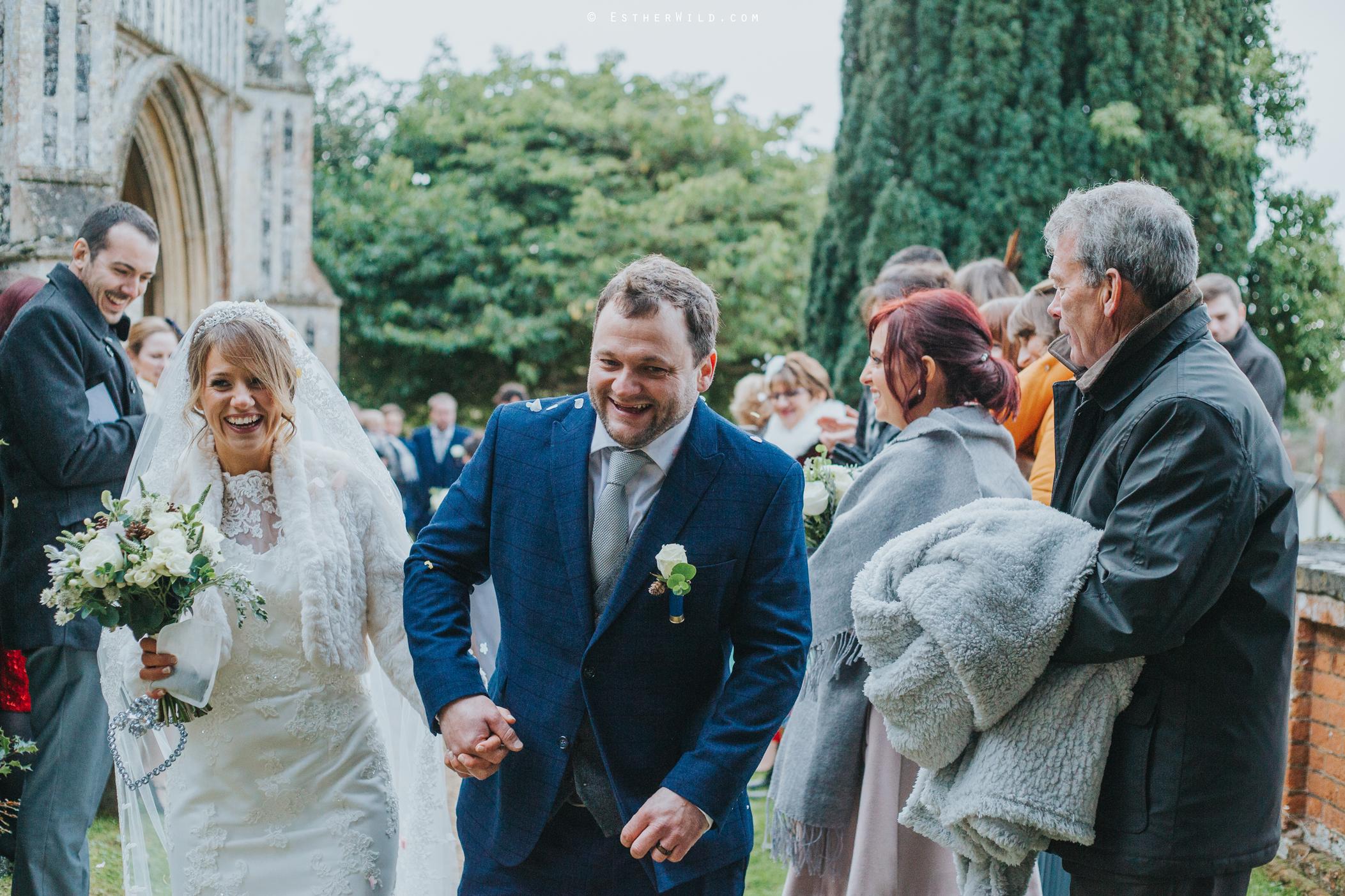 Wedding_Photography_Diss_Gawdy_Hall_Redenhall_Church_Norfolk_Winter_Esther_Wild_Copyright_IMG_1491_IMGL1055.jpg