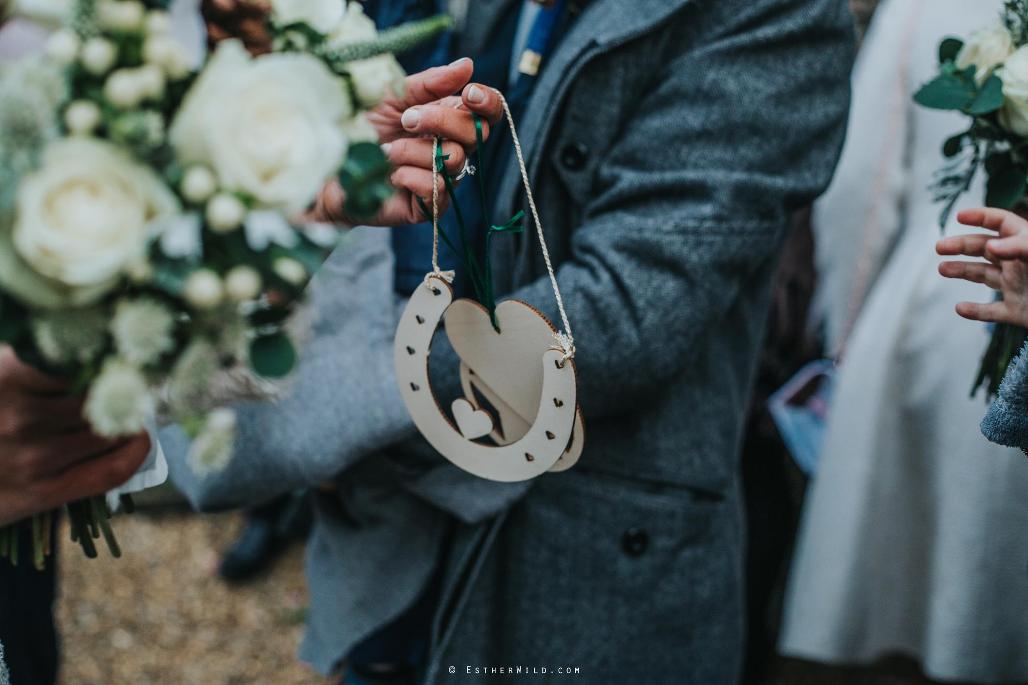 Wedding_Photography_Diss_Gawdy_Hall_Redenhall_Church_Norfolk_Winter_Esther_Wild_Copyright_IMG_1491_IMGL1070.jpg