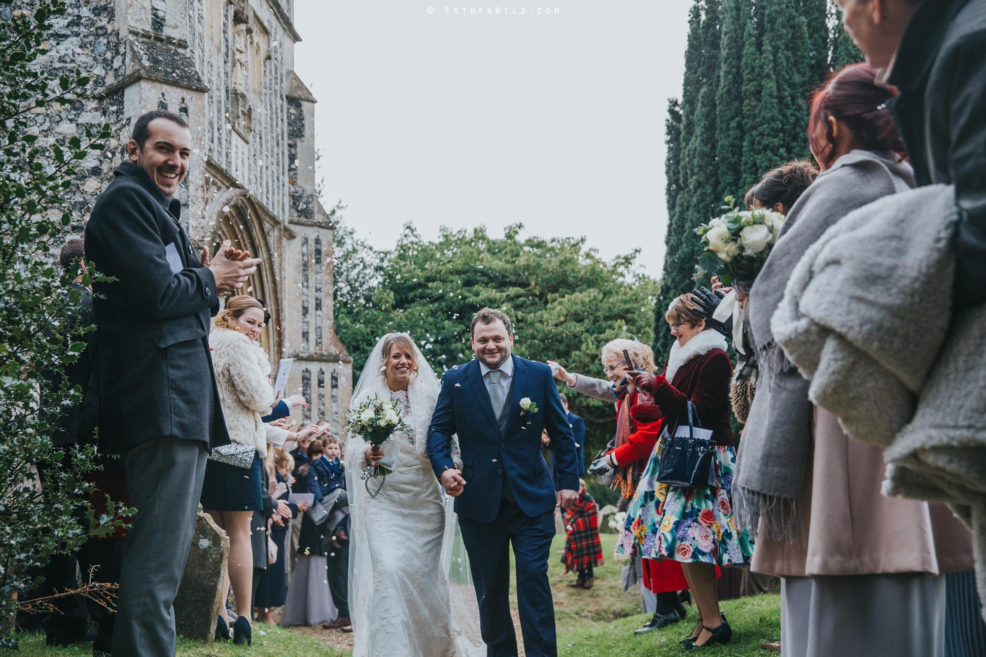 Wedding_Photography_Diss_Gawdy_Hall_Redenhall_Church_Norfolk_Winter_Esther_Wild_Copyright_IMG_1490.jpg