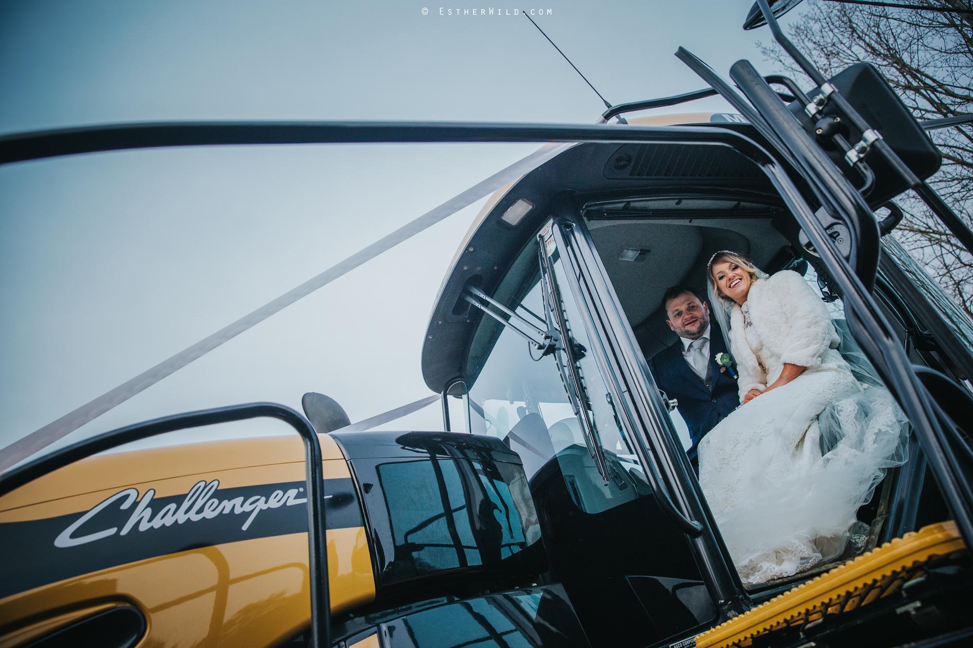 Wedding_Photography_Diss_Gawdy_Hall_Redenhall_Church_Norfolk_Winter_Esther_Wild_Copyright_IMG_1528.jpg