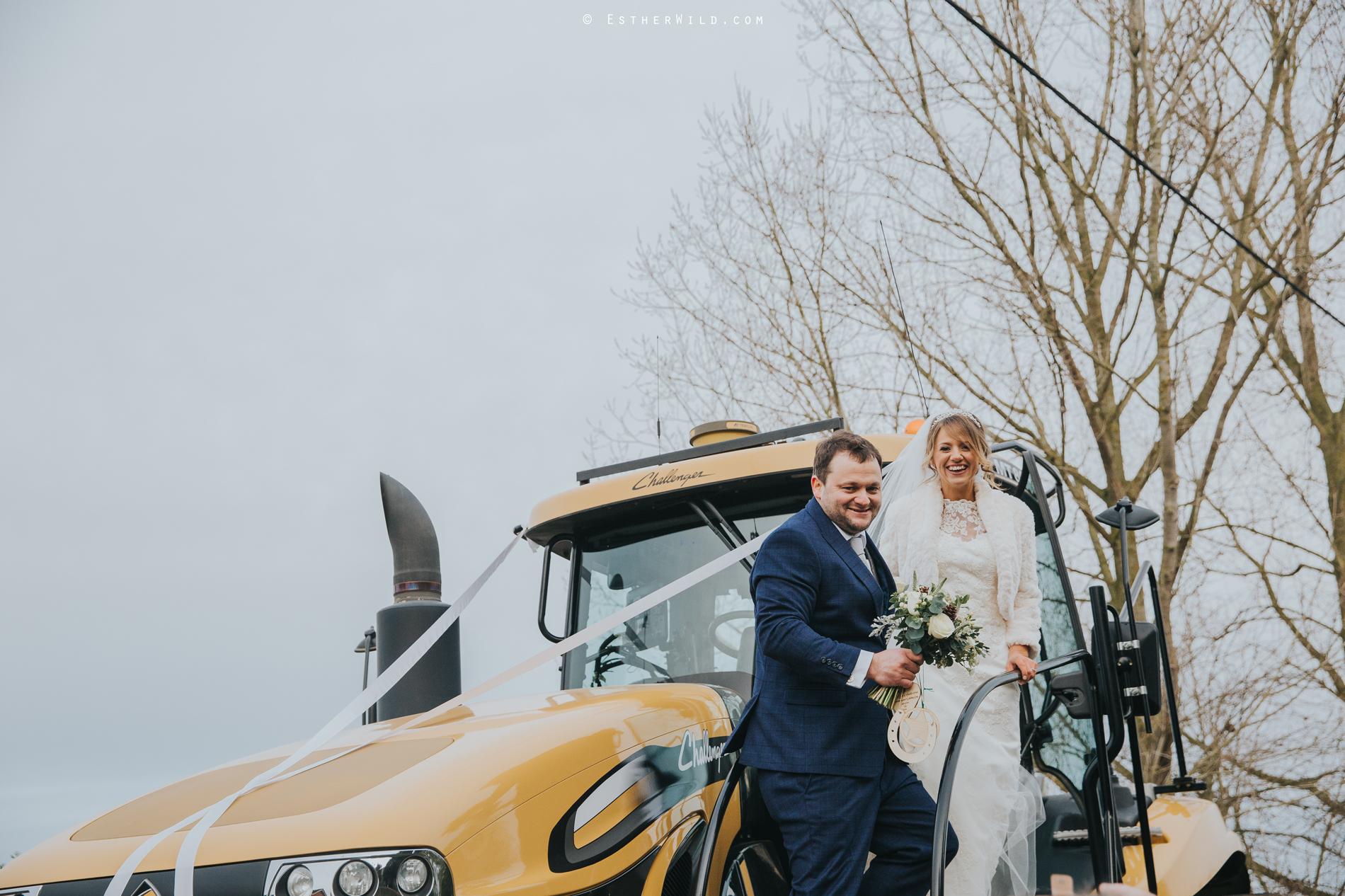 Wedding_Photography_Diss_Gawdy_Hall_Redenhall_Church_Norfolk_Winter_Esther_Wild_Copyright_IMG_1514.jpg
