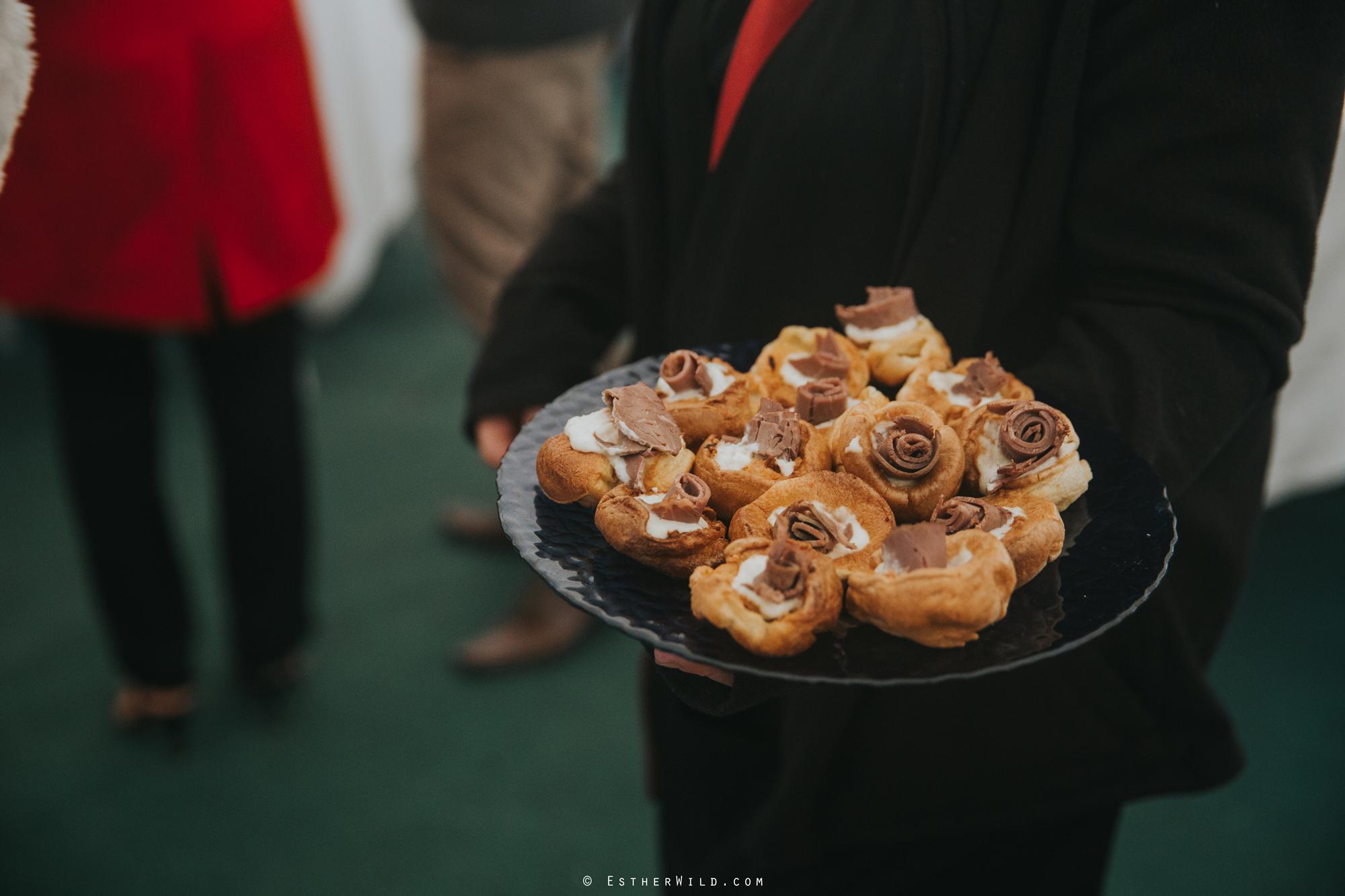 Wedding_Photography_Diss_Gawdy_Hall_Redenhall_Church_Norfolk_Winter_Esther_Wild_Copyright_IMG_1557.jpg