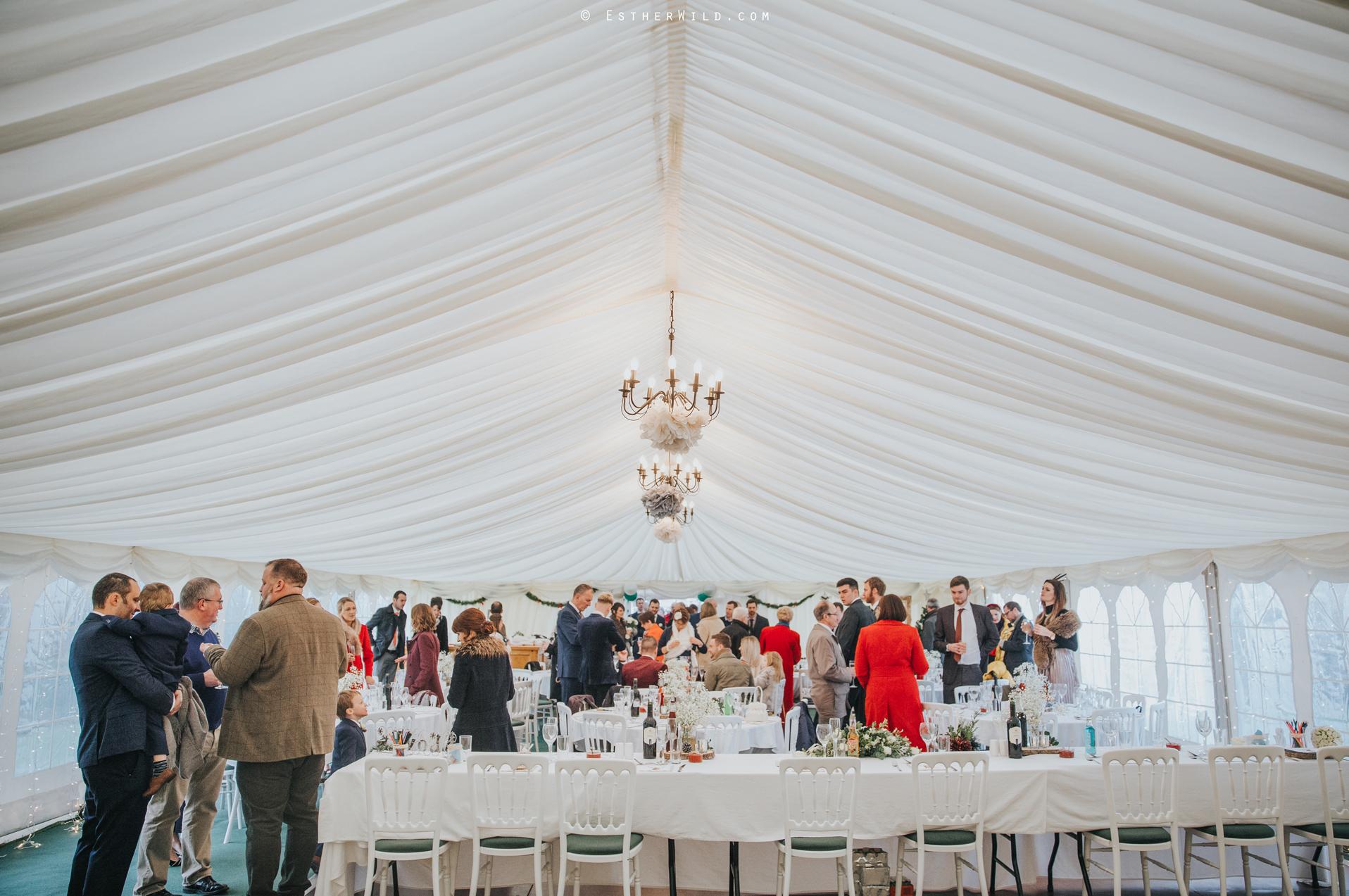 Wedding_Photography_Diss_Gawdy_Hall_Redenhall_Church_Norfolk_Winter_Esther_Wild_Copyright_IMG_1579.jpg