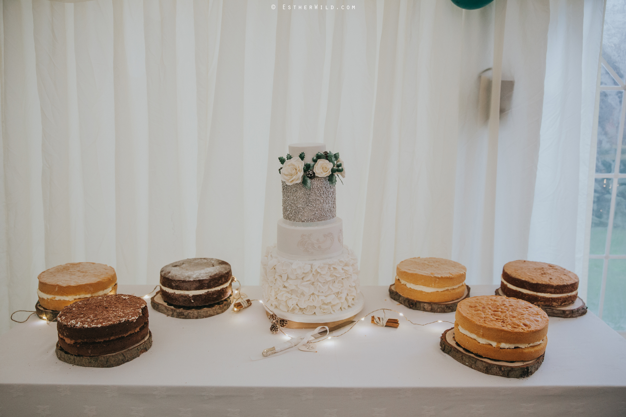 Wedding_Photography_Diss_Gawdy_Hall_Redenhall_Church_Norfolk_Winter_Esther_Wild_Copyright_IMG_1587.jpg