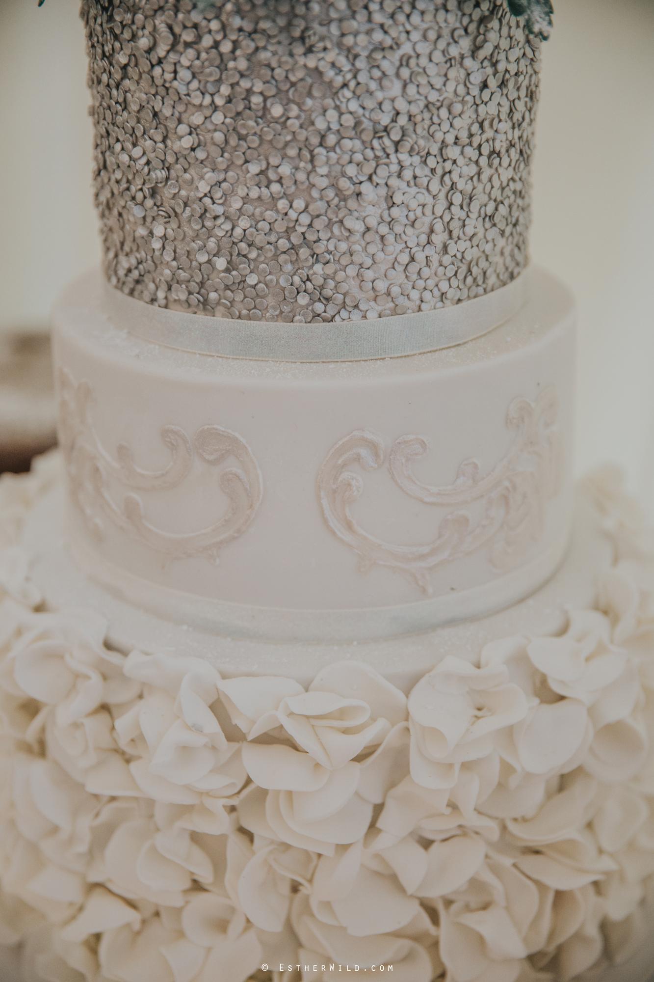 Wedding_Photography_Diss_Gawdy_Hall_Redenhall_Church_Norfolk_Winter_Esther_Wild_Copyright_IMG_1594.jpg