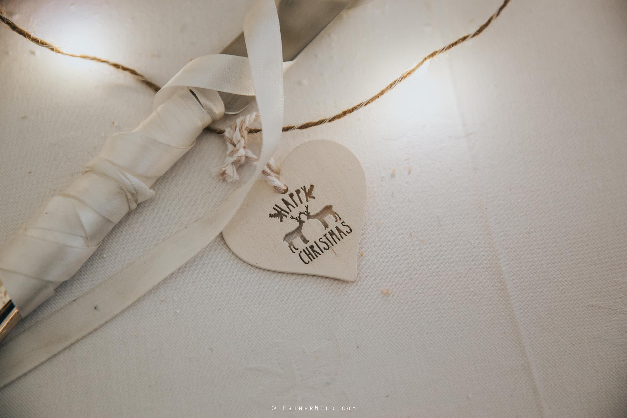 Wedding_Photography_Diss_Gawdy_Hall_Redenhall_Church_Norfolk_Winter_Esther_Wild_Copyright_IMG_1605.jpg