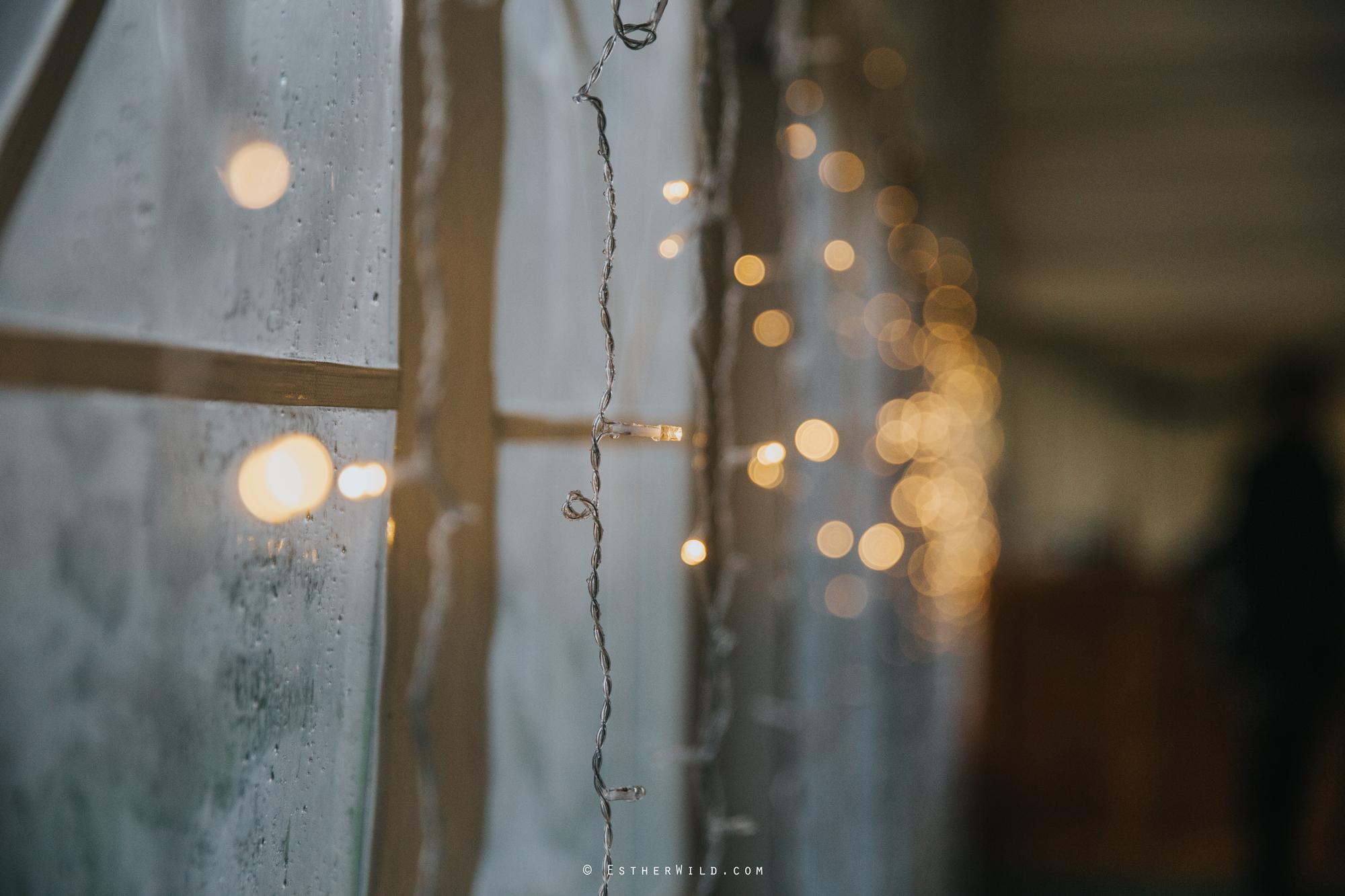 Wedding_Photography_Diss_Gawdy_Hall_Redenhall_Church_Norfolk_Winter_Esther_Wild_Copyright_IMG_1607.jpg
