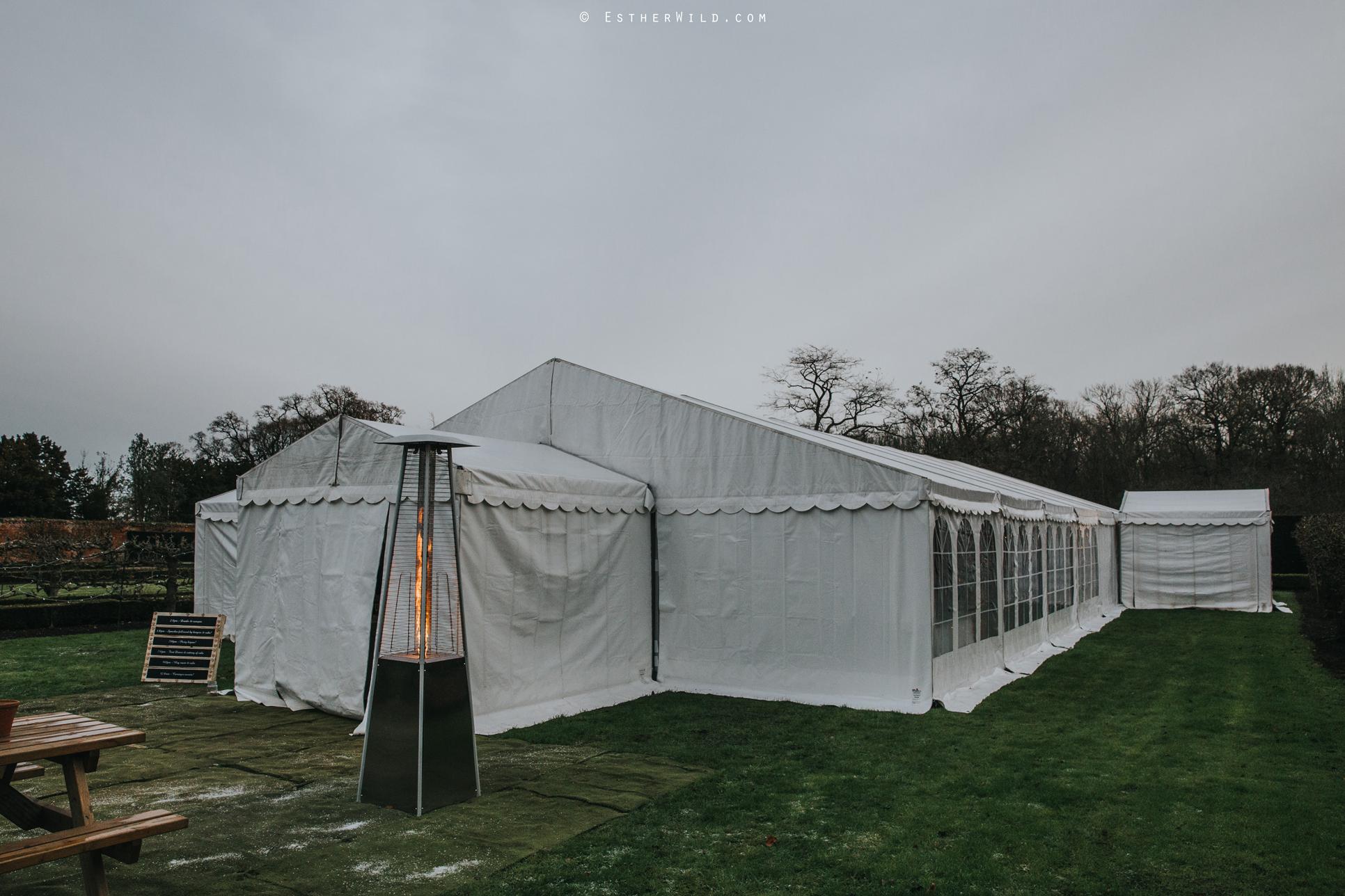 Wedding_Photography_Diss_Gawdy_Hall_Redenhall_Church_Norfolk_Winter_Esther_Wild_Copyright_IMG_1719.jpg