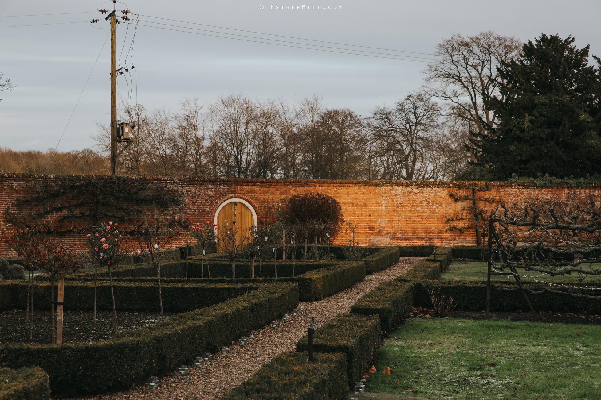 Wedding_Photography_Diss_Gawdy_Hall_Redenhall_Church_Norfolk_Winter_Esther_Wild_Copyright_IMG_1722.jpg