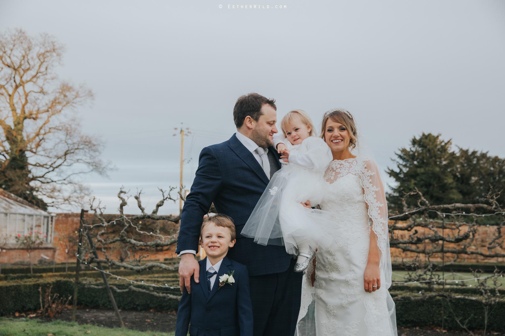 Wedding_Photography_Diss_Gawdy_Hall_Redenhall_Church_Norfolk_Winter_Esther_Wild_Copyright_IMG_1671.jpg