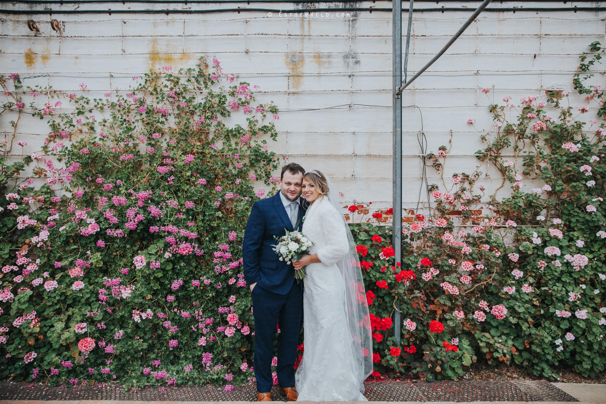 Wedding_Photography_Diss_Gawdy_Hall_Redenhall_Church_Norfolk_Winter_Esther_Wild_Copyright_IMG_1747.jpg