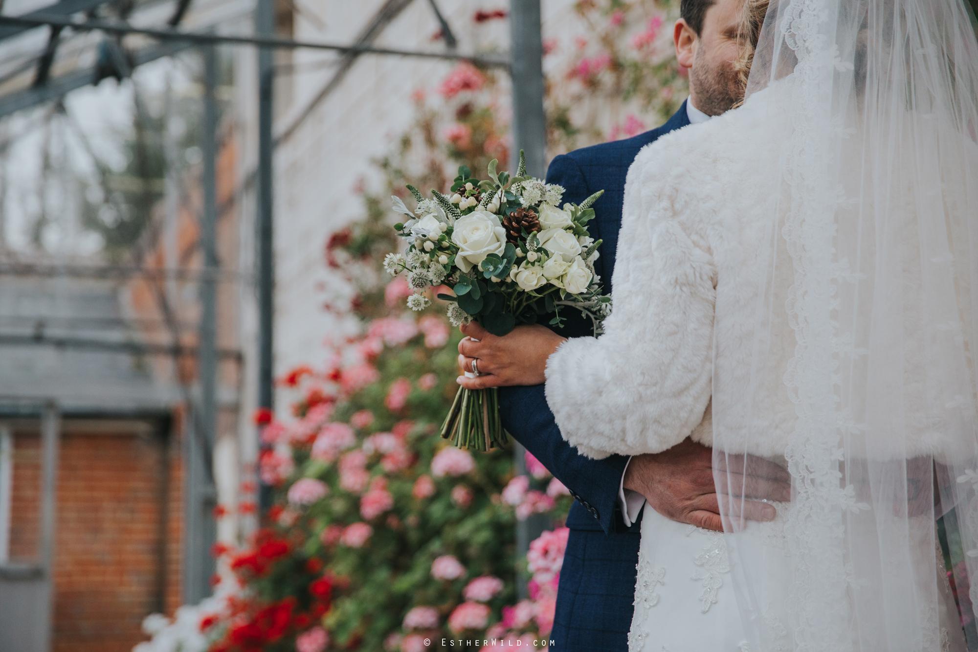 Wedding_Photography_Diss_Gawdy_Hall_Redenhall_Church_Norfolk_Winter_Esther_Wild_Copyright_IMG_1761.jpg