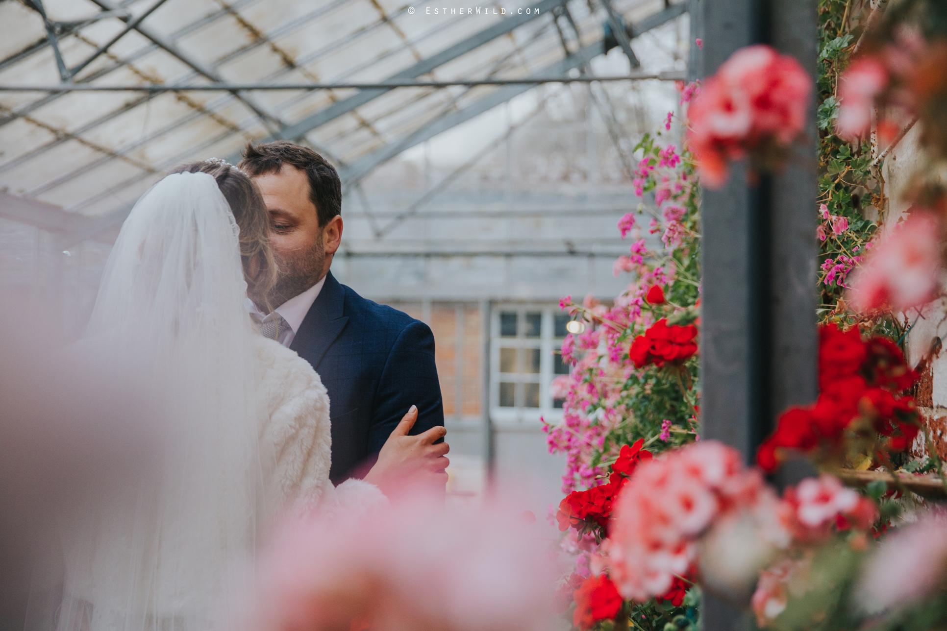 Wedding_Photography_Diss_Gawdy_Hall_Redenhall_Church_Norfolk_Winter_Esther_Wild_Copyright_IMG_1765.jpg