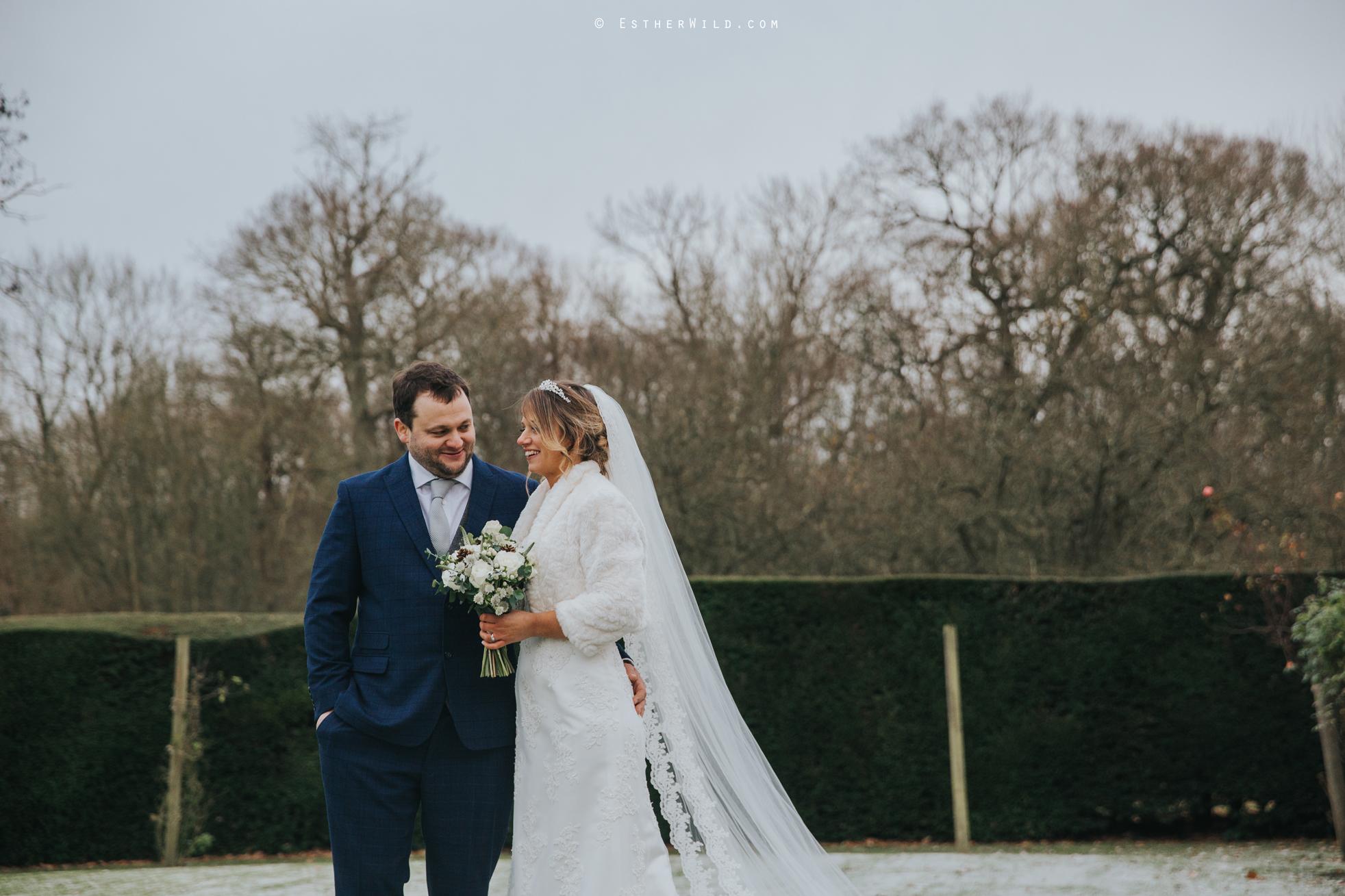 Wedding_Photography_Diss_Gawdy_Hall_Redenhall_Church_Norfolk_Winter_Esther_Wild_Copyright_IMG_1797.jpg