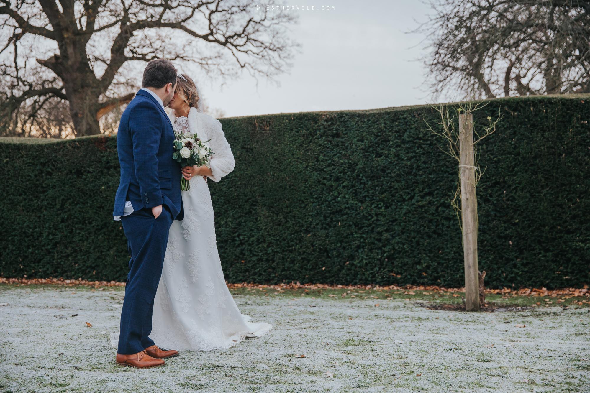 Wedding_Photography_Diss_Gawdy_Hall_Redenhall_Church_Norfolk_Winter_Esther_Wild_Copyright_IMG_1810.jpg