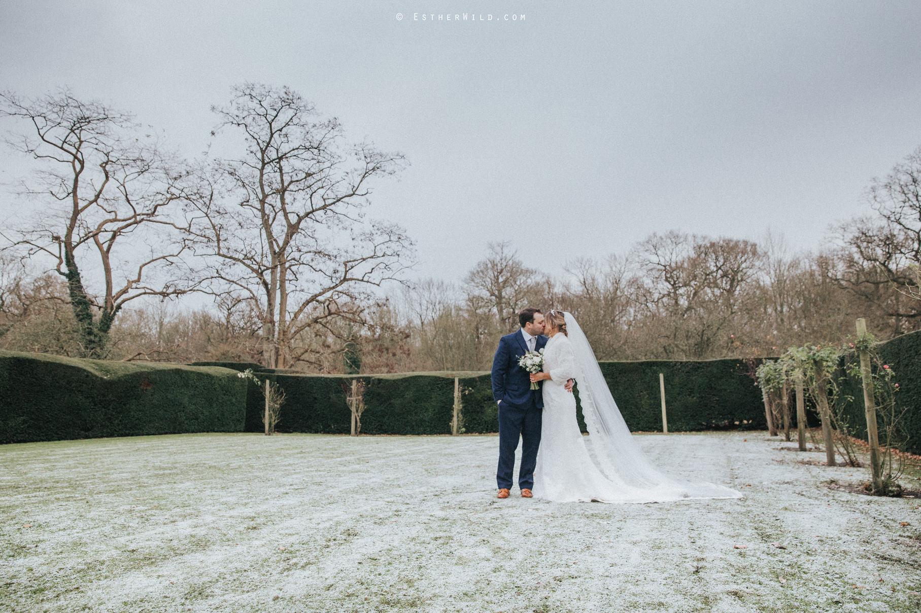 Wedding_Photography_Diss_Gawdy_Hall_Redenhall_Church_Norfolk_Winter_Esther_Wild_Copyright_IMG_1791.jpg