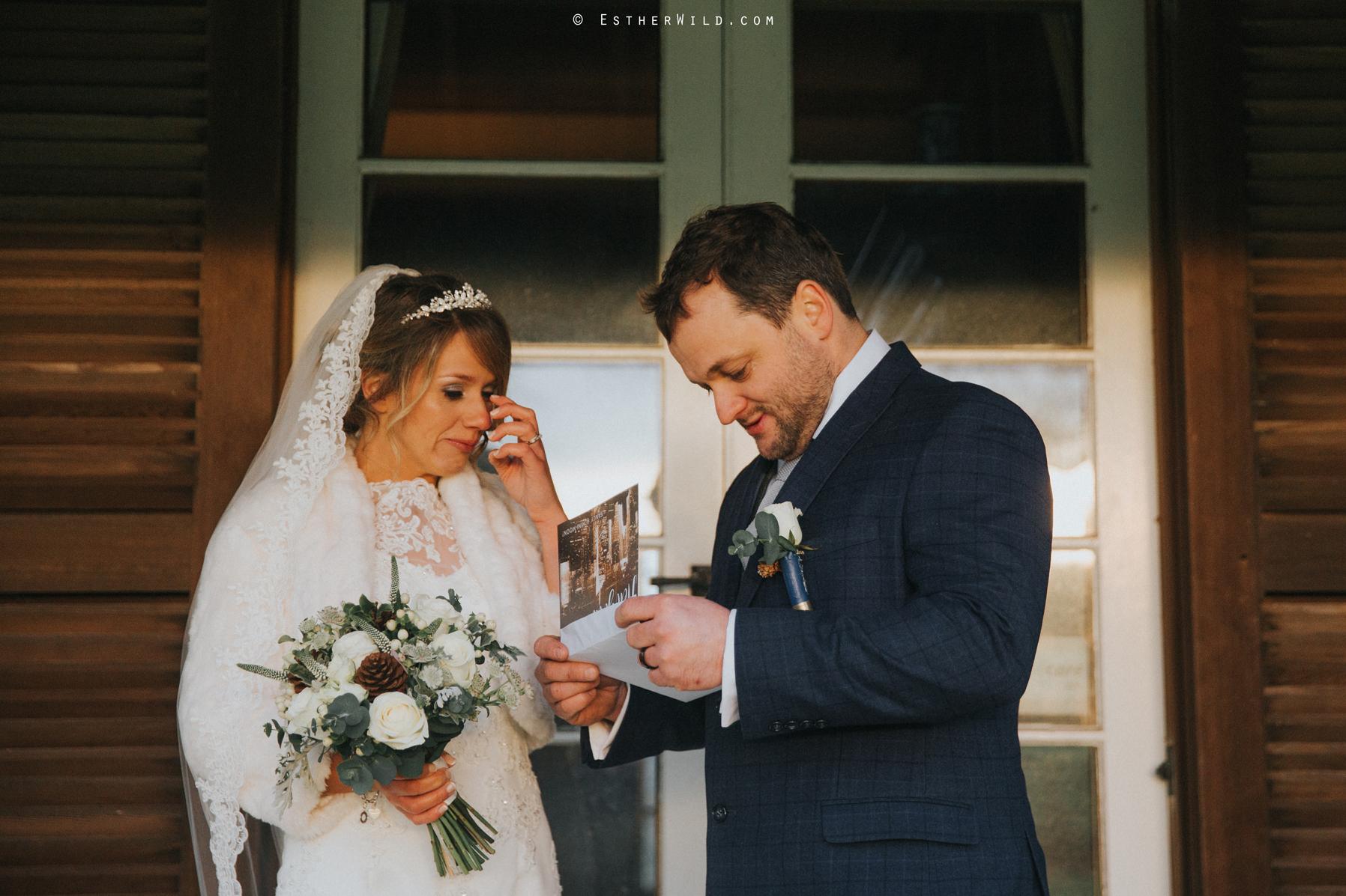 Wedding_Photography_Diss_Gawdy_Hall_Redenhall_Church_Norfolk_Winter_Esther_Wild_Copyright_IMG_1825.jpg