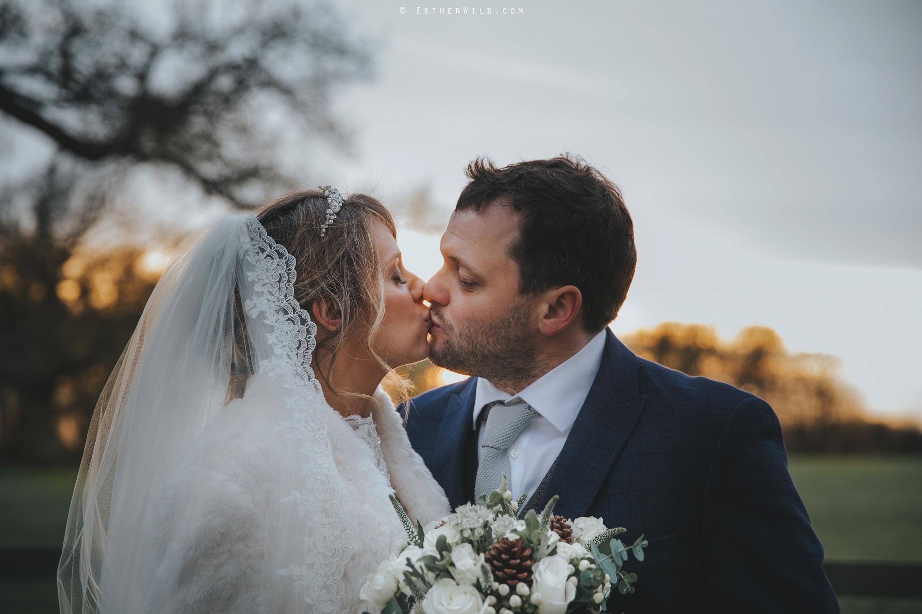 Wedding_Photography_Diss_Gawdy_Hall_Redenhall_Church_Norfolk_Winter_Esther_Wild_Copyright_IMG_1859.jpg