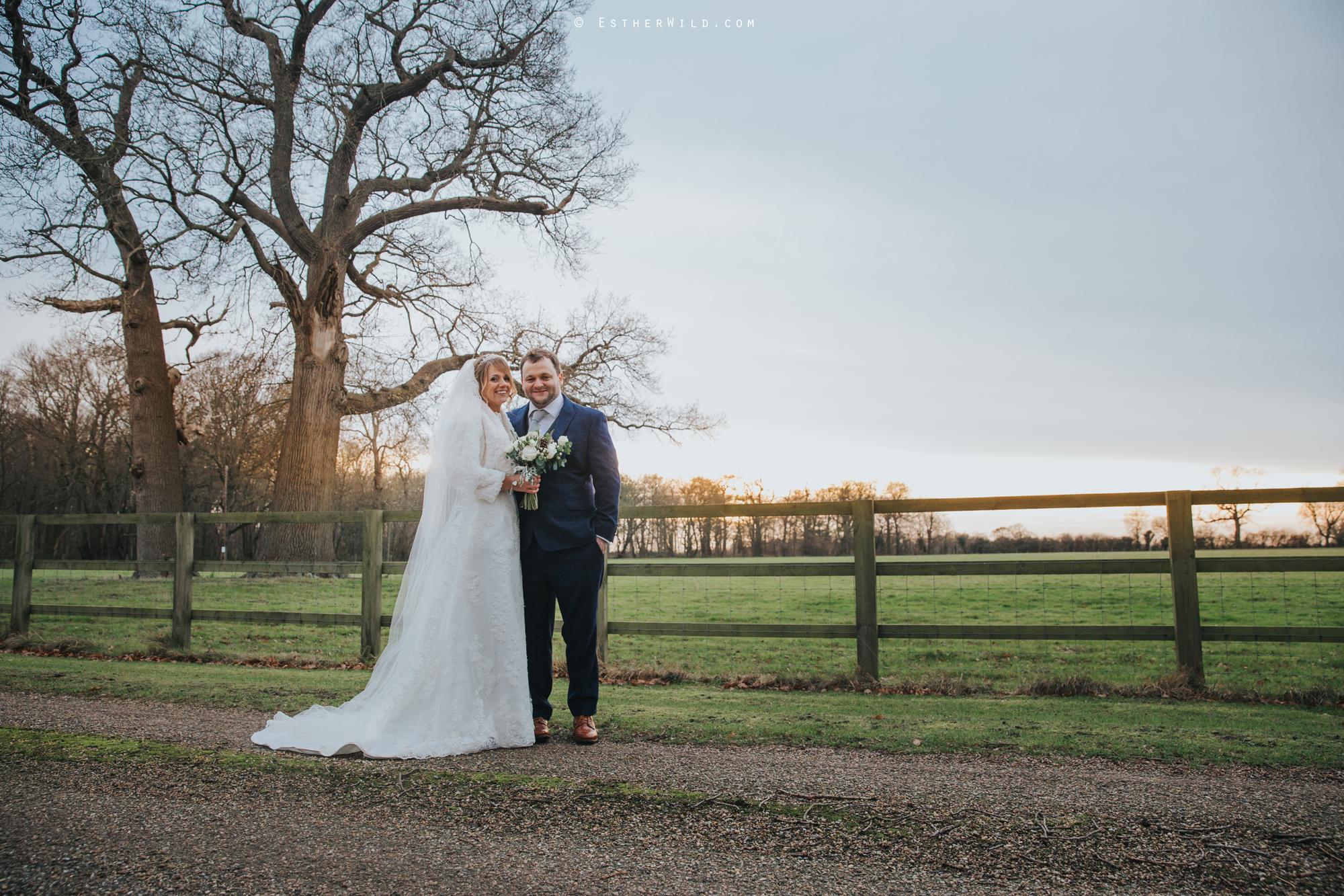 Wedding_Photography_Diss_Gawdy_Hall_Redenhall_Church_Norfolk_Winter_Esther_Wild_Copyright_IMG_1847.jpg