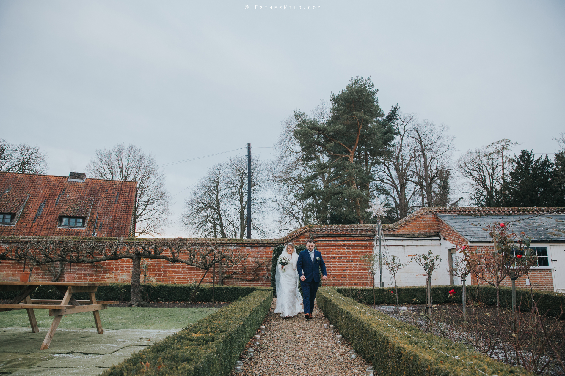 Wedding_Photography_Diss_Gawdy_Hall_Redenhall_Church_Norfolk_Winter_Esther_Wild_Copyright_IMG_1887.jpg