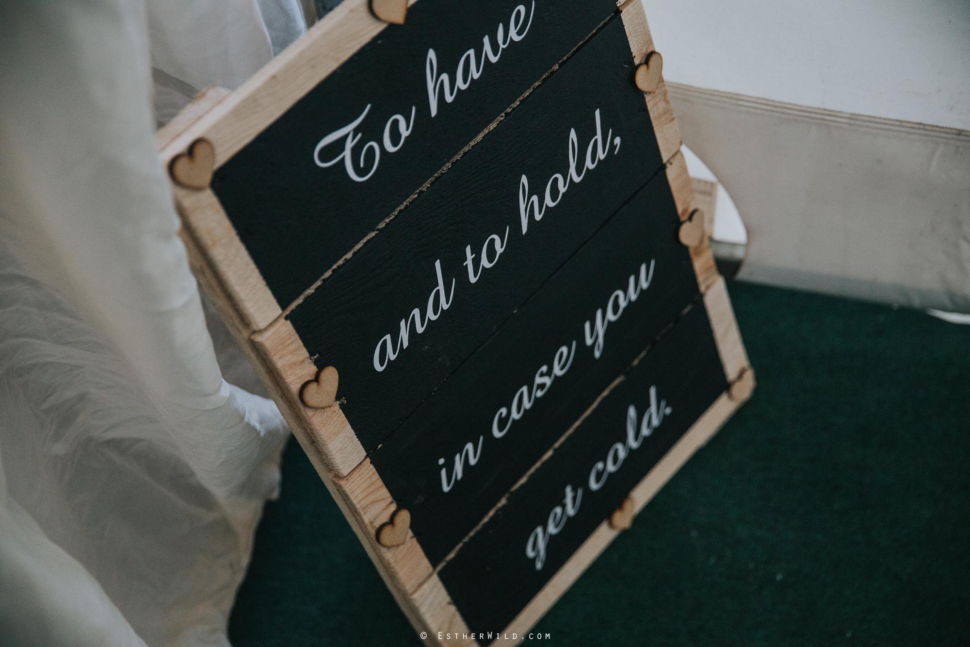 Wedding_Photography_Diss_Gawdy_Hall_Redenhall_Church_Norfolk_Winter_Esther_Wild_Copyright_IMG_1707.jpg