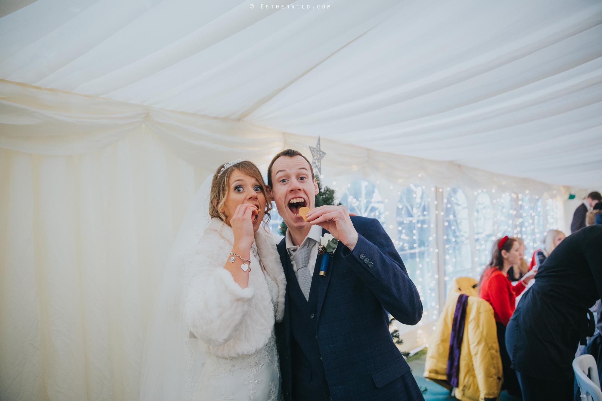 Wedding_Photography_Diss_Gawdy_Hall_Redenhall_Church_Norfolk_Winter_Esther_Wild_Copyright_IMG_1737.jpg