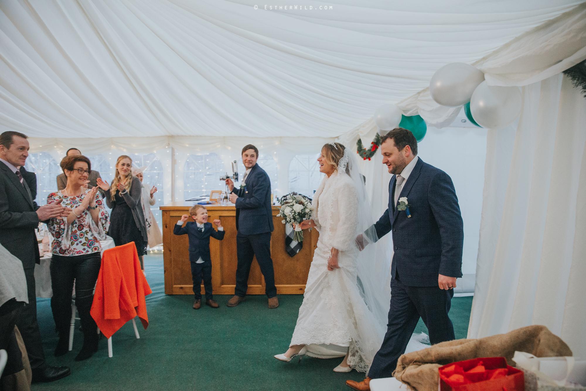 Wedding_Photography_Diss_Gawdy_Hall_Redenhall_Church_Norfolk_Winter_Esther_Wild_Copyright_IMG_1900.jpg