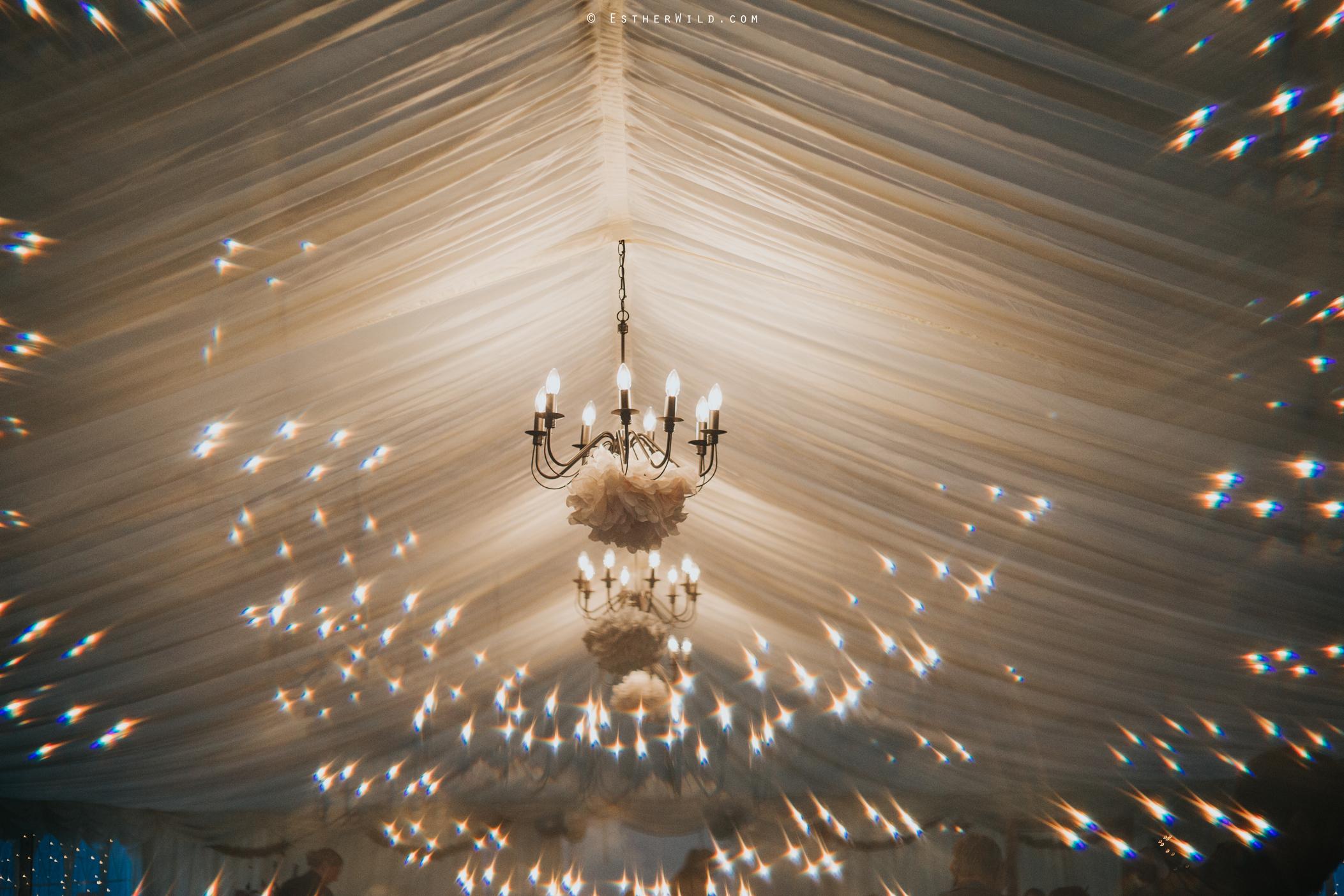Wedding_Photography_Diss_Gawdy_Hall_Redenhall_Church_Norfolk_Winter_Esther_Wild_Copyright_IMG_2021_IMGL1138.jpg
