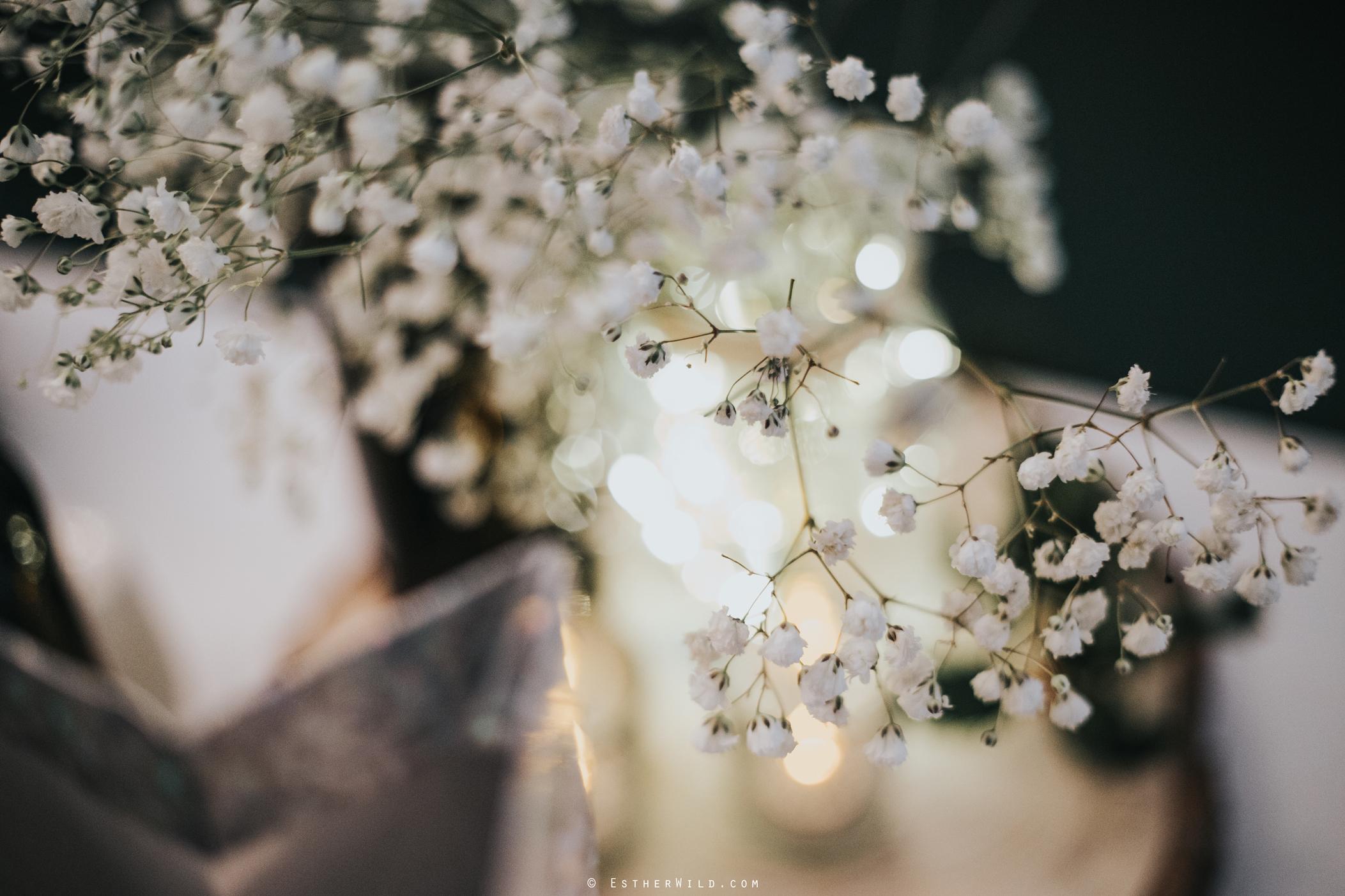 Wedding_Photography_Diss_Gawdy_Hall_Redenhall_Church_Norfolk_Winter_Esther_Wild_Copyright_IMG_2021_IMGL1214.jpg