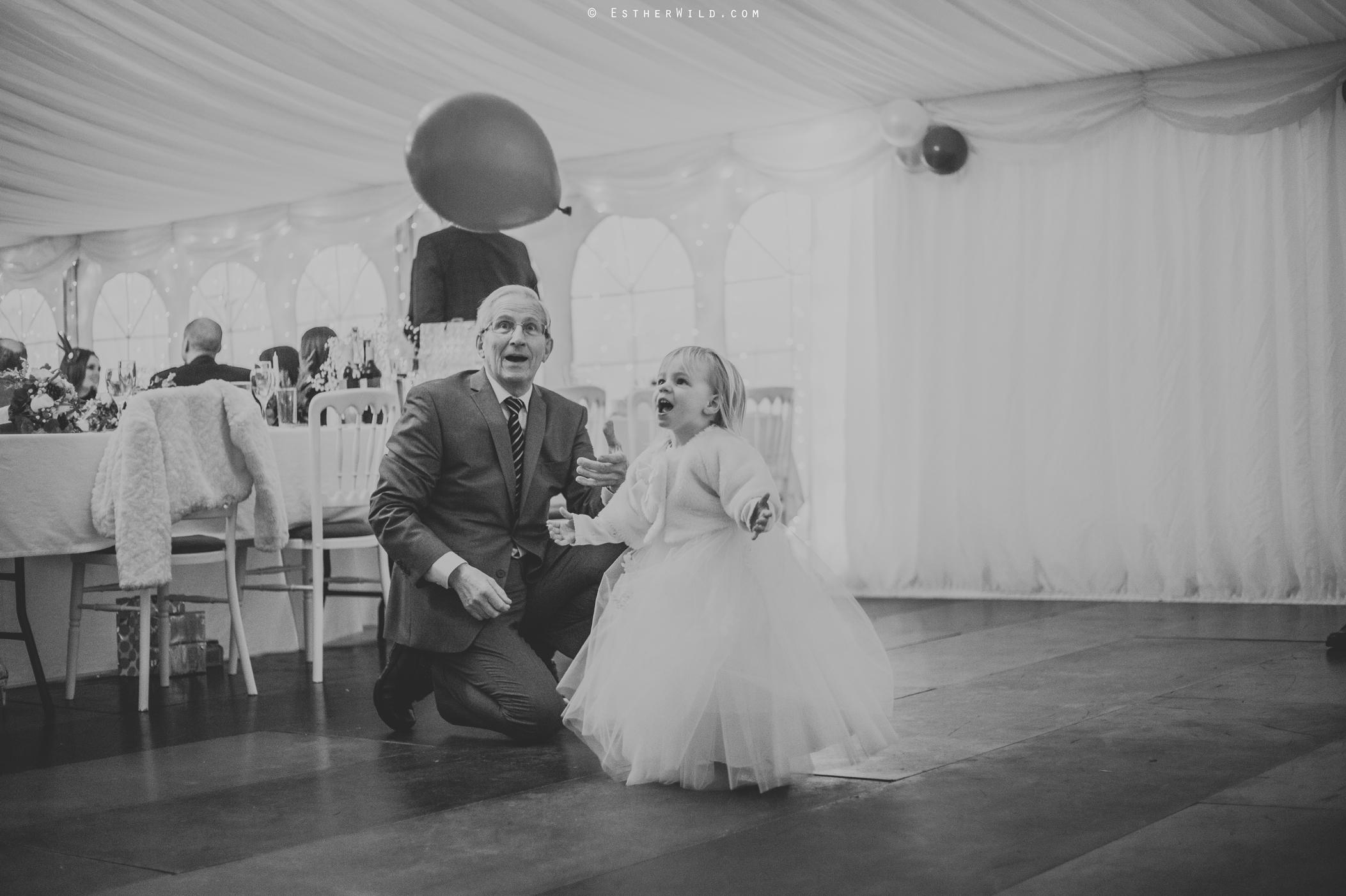 Wedding_Photography_Diss_Gawdy_Hall_Redenhall_Church_Norfolk_Winter_Esther_Wild_Copyright_IMG_2059_IMGL1104-2.jpg