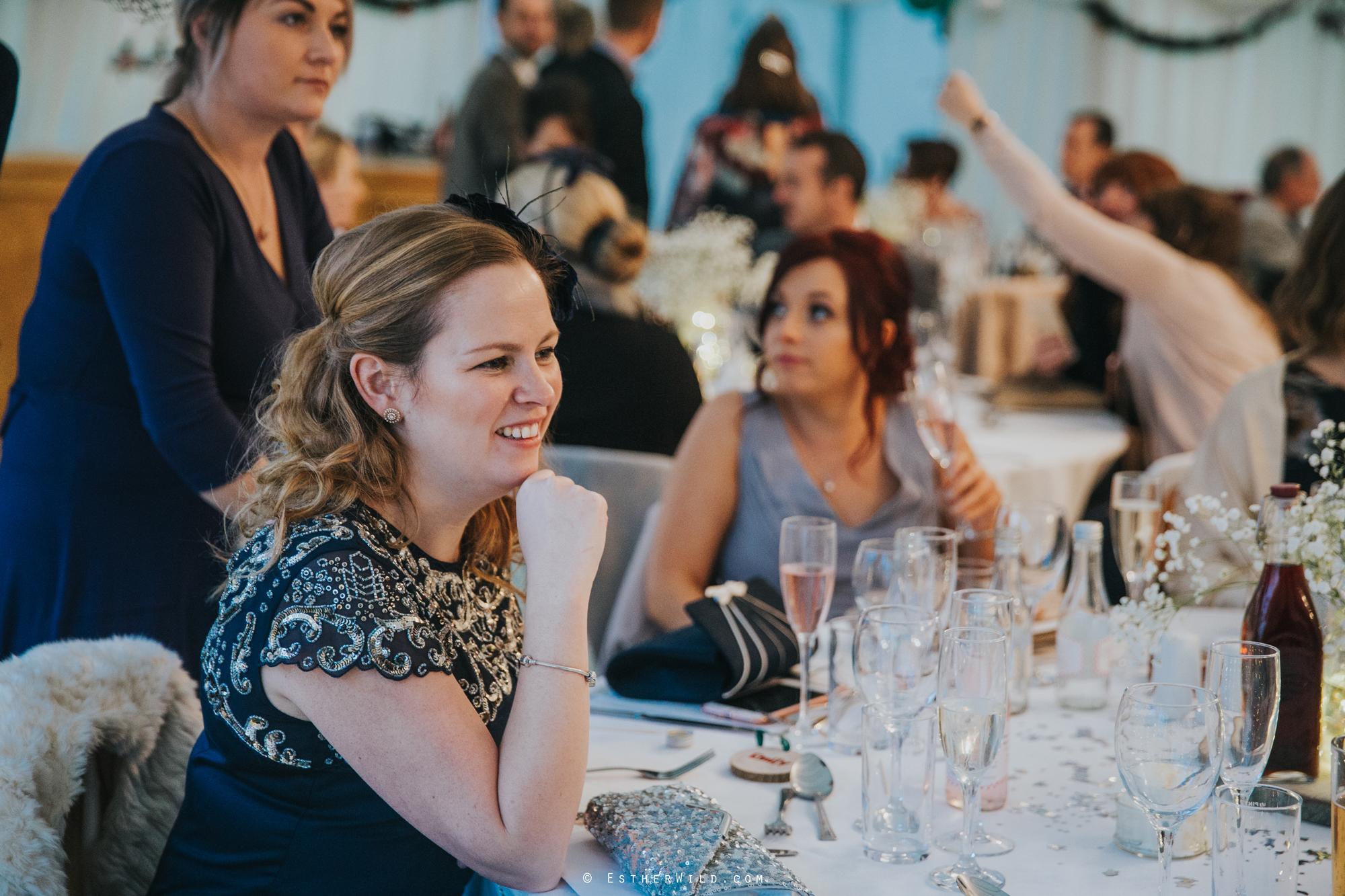 Wedding_Photography_Diss_Gawdy_Hall_Redenhall_Church_Norfolk_Winter_Esther_Wild_Copyright_IMG_2039.jpg