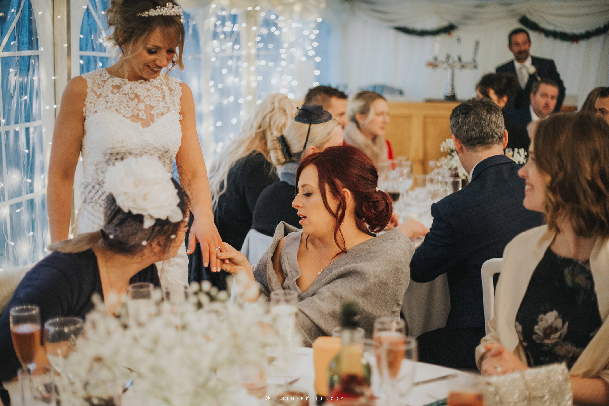Wedding_Photography_Diss_Gawdy_Hall_Redenhall_Church_Norfolk_Winter_Esther_Wild_Copyright_IMG_2059_IMGL1270.jpg