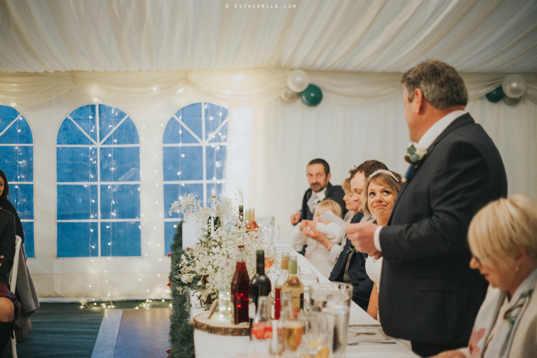 Wedding_Photography_Diss_Gawdy_Hall_Redenhall_Church_Norfolk_Winter_Esther_Wild_Copyright_IMG_2059_IMGL1310.jpg