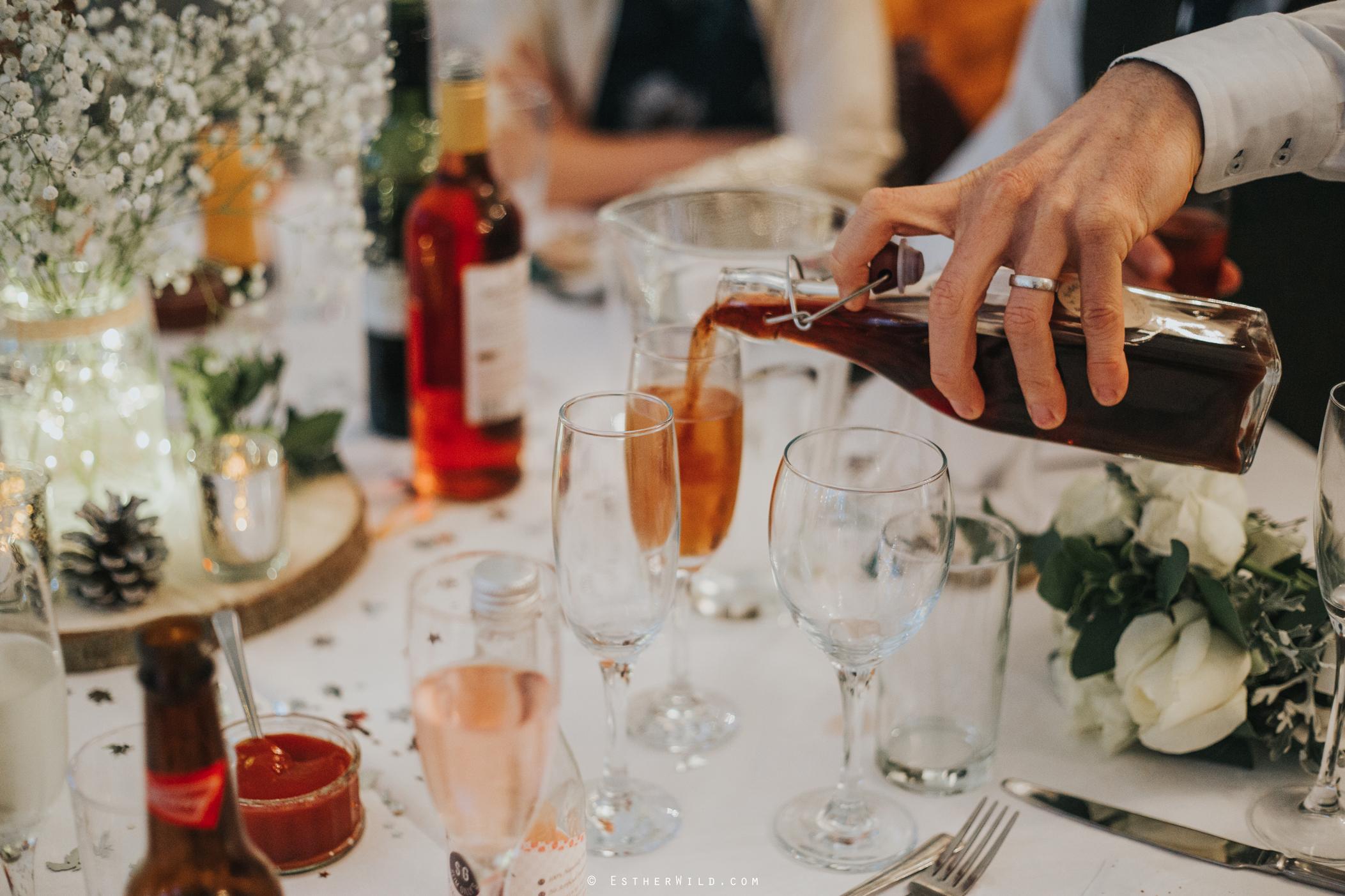 Wedding_Photography_Diss_Gawdy_Hall_Redenhall_Church_Norfolk_Winter_Esther_Wild_Copyright_IMG_2059_IMGL1256.jpg