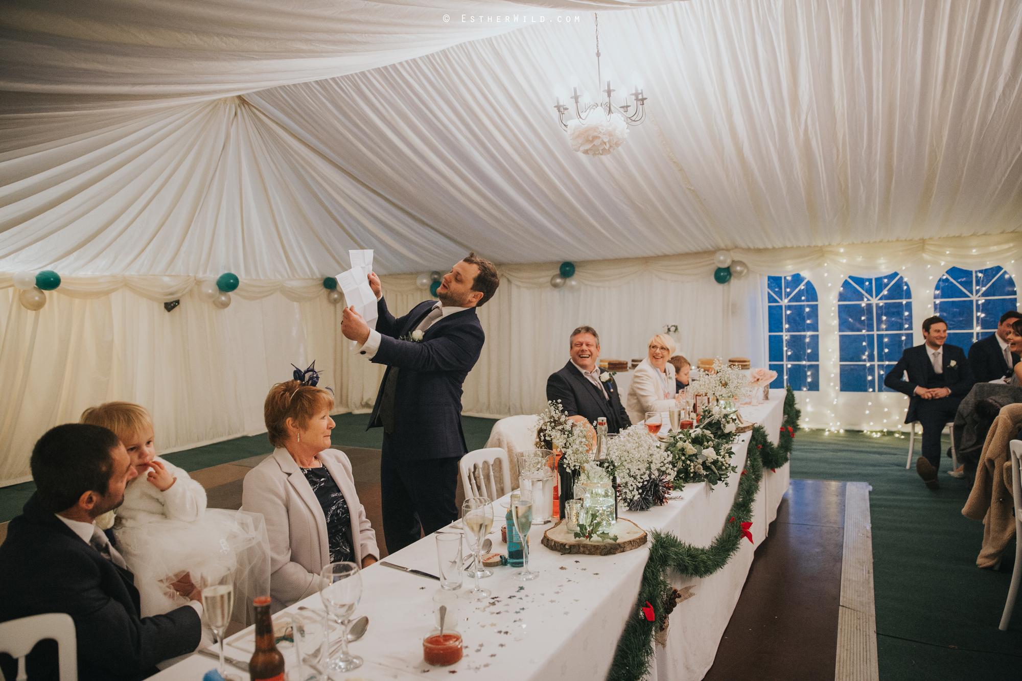 Wedding_Photography_Diss_Gawdy_Hall_Redenhall_Church_Norfolk_Winter_Esther_Wild_Copyright_IMG_2065.jpg