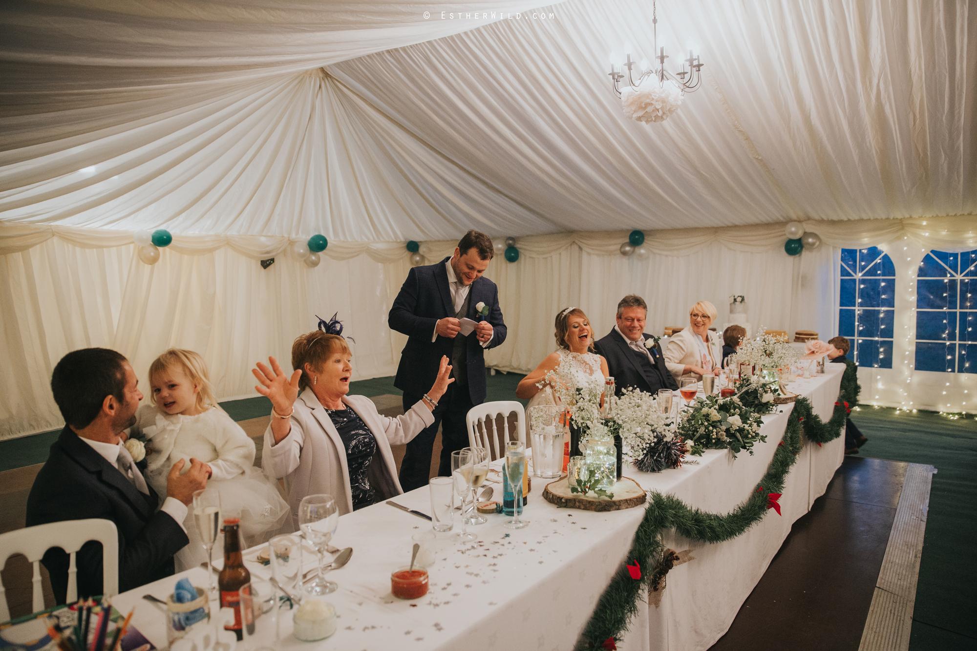 Wedding_Photography_Diss_Gawdy_Hall_Redenhall_Church_Norfolk_Winter_Esther_Wild_Copyright_IMG_2095.jpg