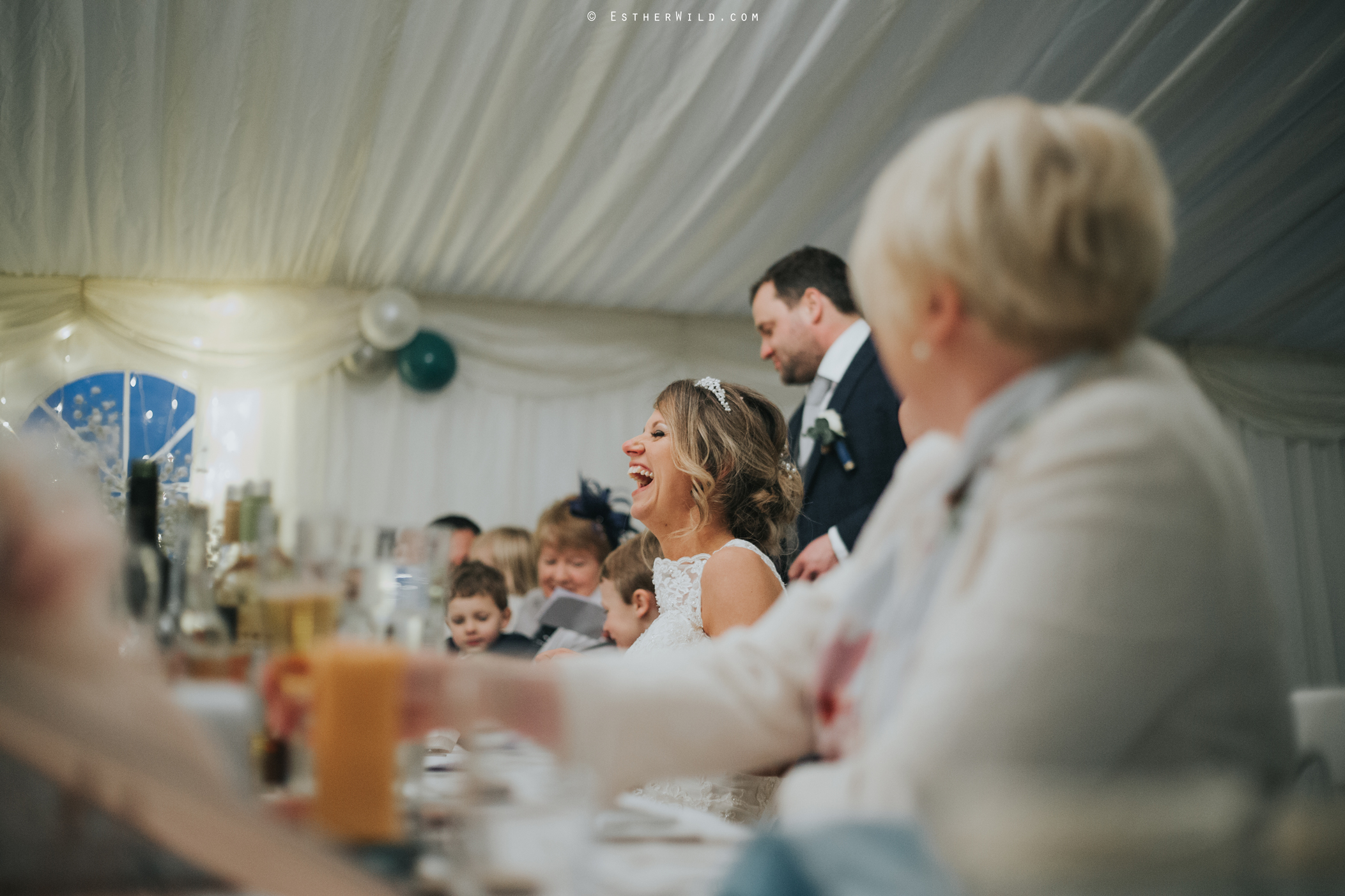 Wedding_Photography_Diss_Gawdy_Hall_Redenhall_Church_Norfolk_Winter_Esther_Wild_Copyright_IMG_2112_IMGL1420.jpg