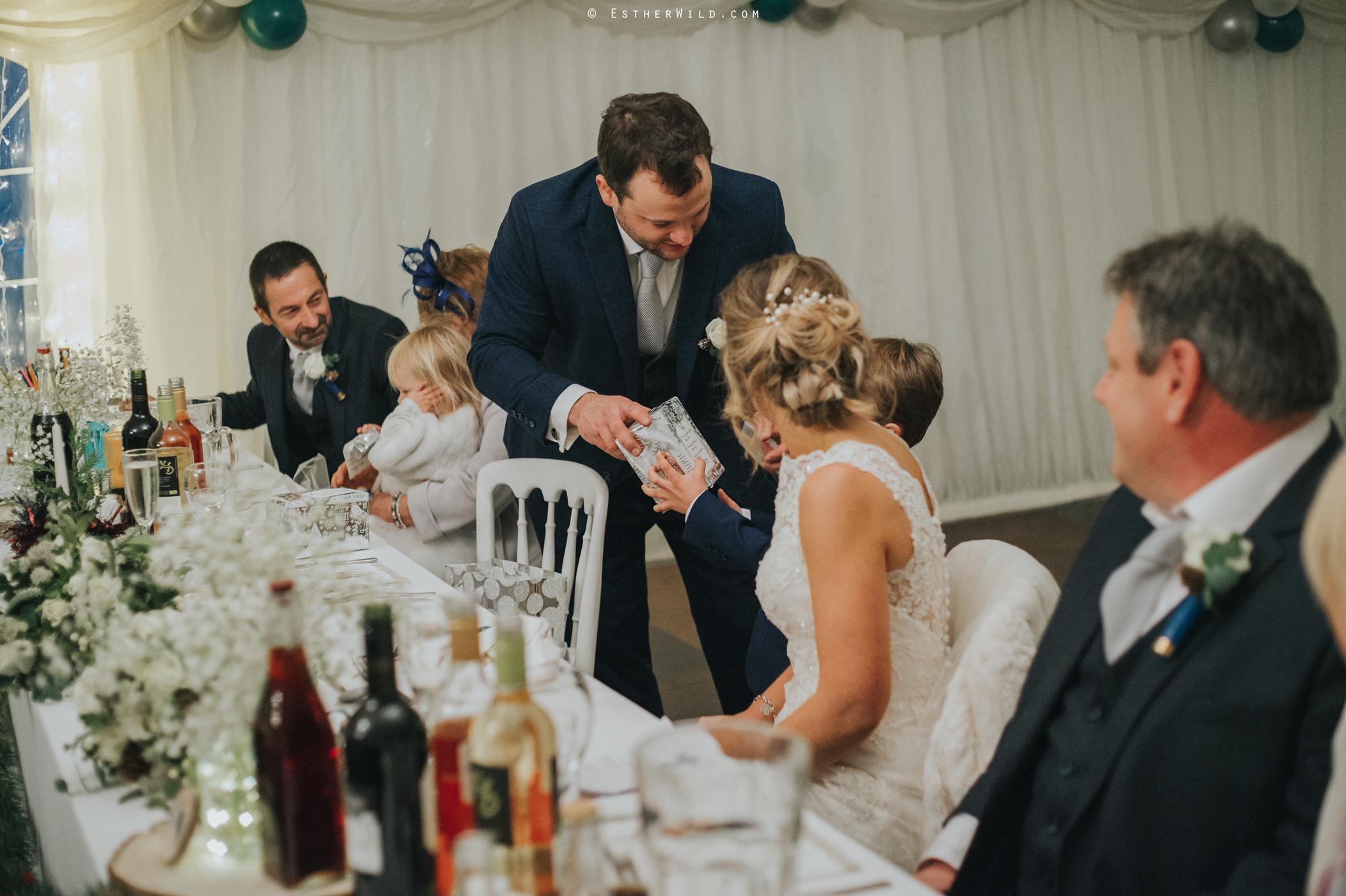 Wedding_Photography_Diss_Gawdy_Hall_Redenhall_Church_Norfolk_Winter_Esther_Wild_Copyright_IMG_2112_IMGL1488.jpg