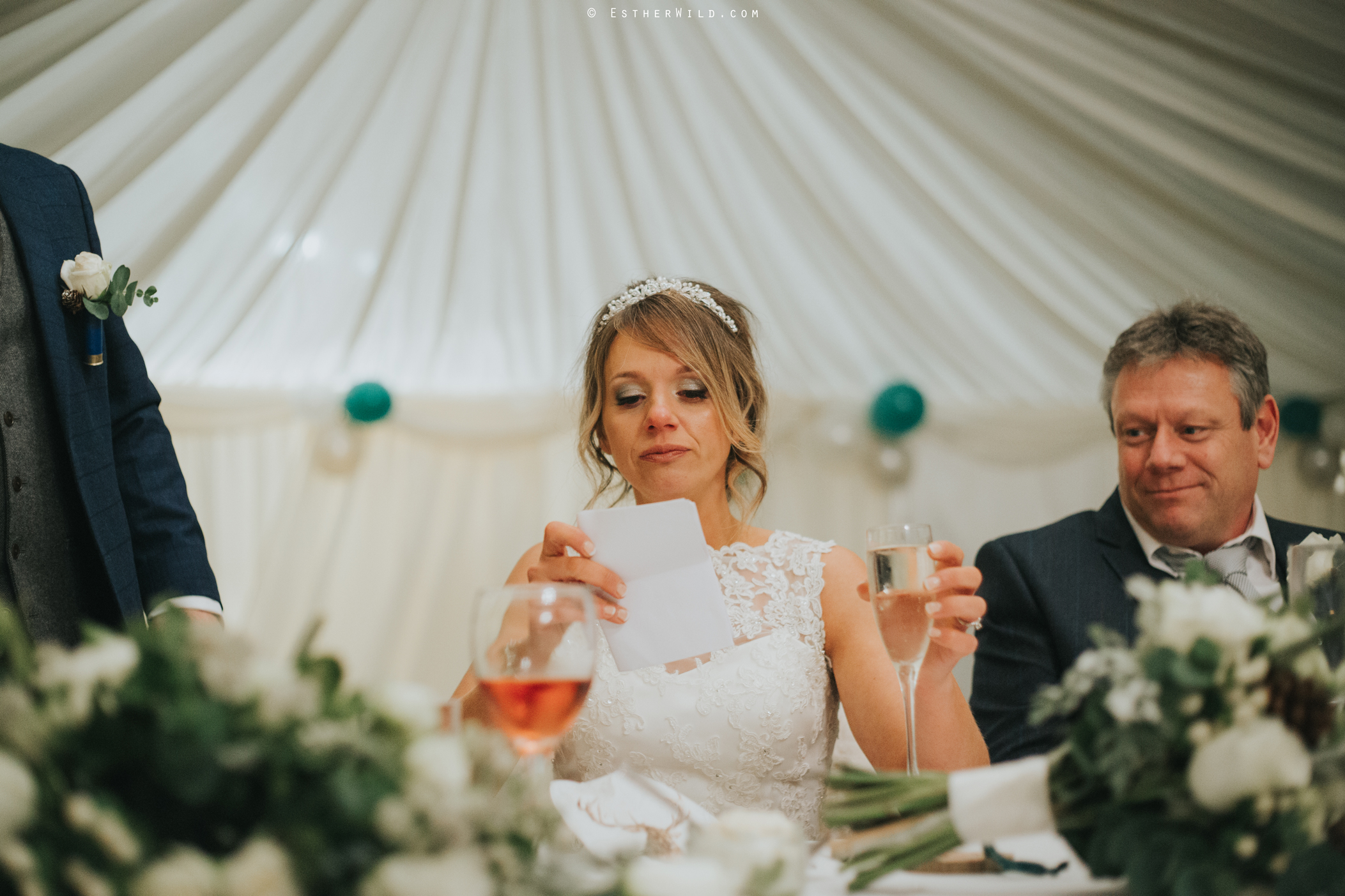 Wedding_Photography_Diss_Gawdy_Hall_Redenhall_Church_Norfolk_Winter_Esther_Wild_Copyright_IMG_2112_IMGL1582.jpg