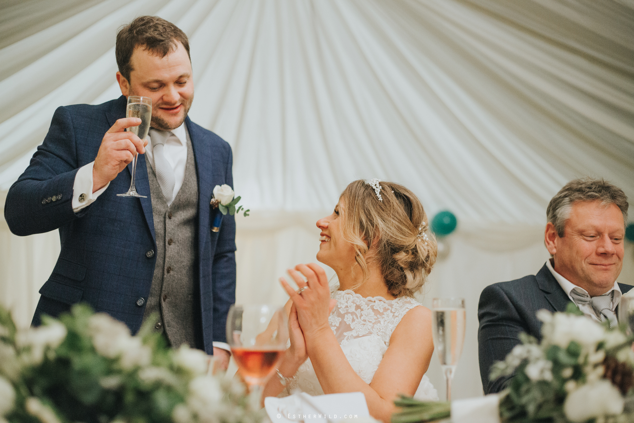 Wedding_Photography_Diss_Gawdy_Hall_Redenhall_Church_Norfolk_Winter_Esther_Wild_Copyright_IMG_2112_IMGL1586.jpg
